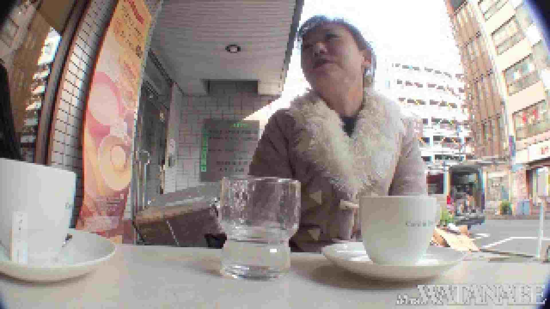 撮影スタッフを誘惑する痴熟女 かおり40歳 Vol.01 美しいOLの裸体  105pic 93