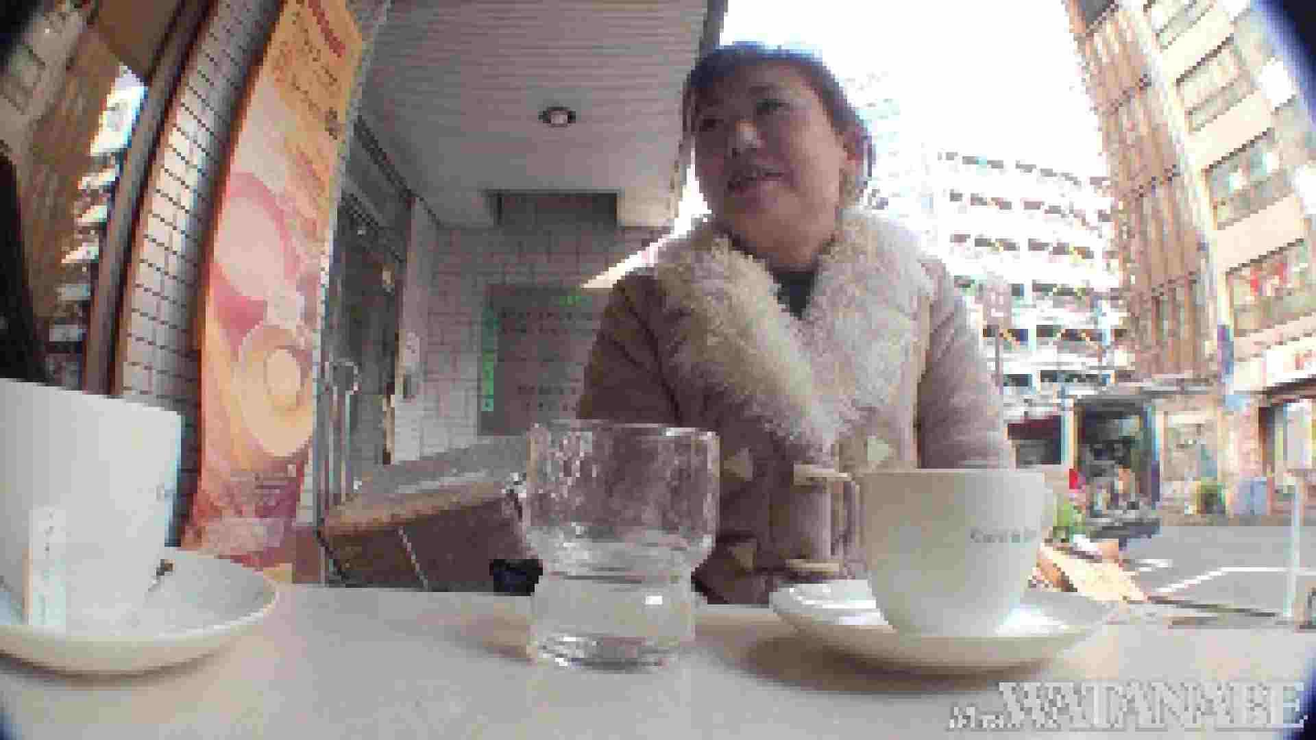 撮影スタッフを誘惑する痴熟女 かおり40歳 Vol.01 素人丸裸 戯れ無修正画像 105pic 95