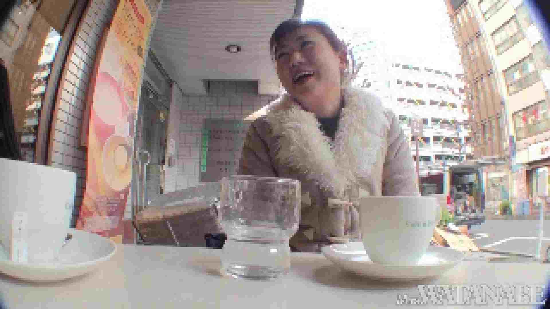 撮影スタッフを誘惑する痴熟女 かおり40歳 Vol.01 美しいOLの裸体 | 熟女丸裸  105pic 97