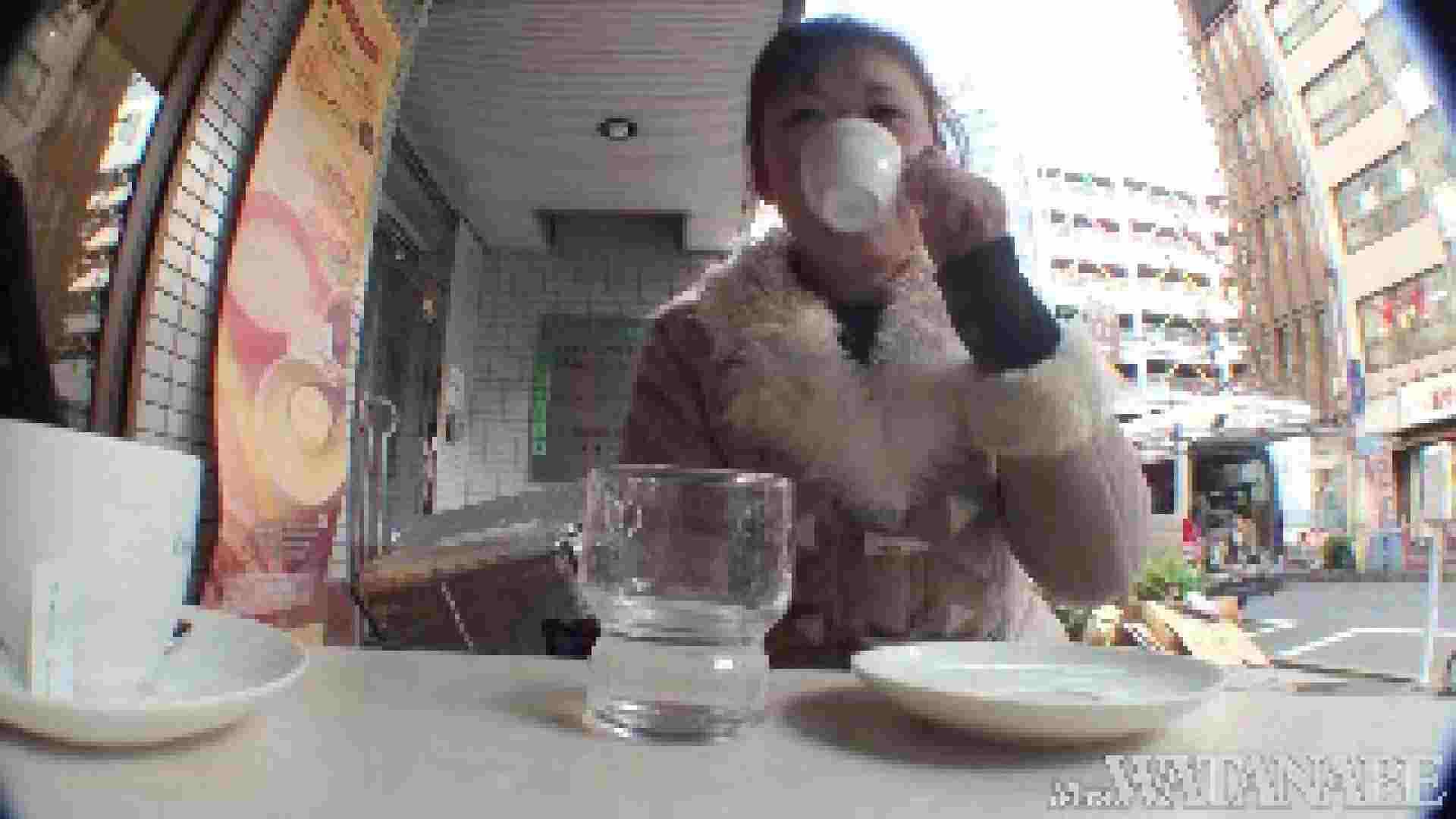 撮影スタッフを誘惑する痴熟女 かおり40歳 Vol.01 素人丸裸 戯れ無修正画像 105pic 101