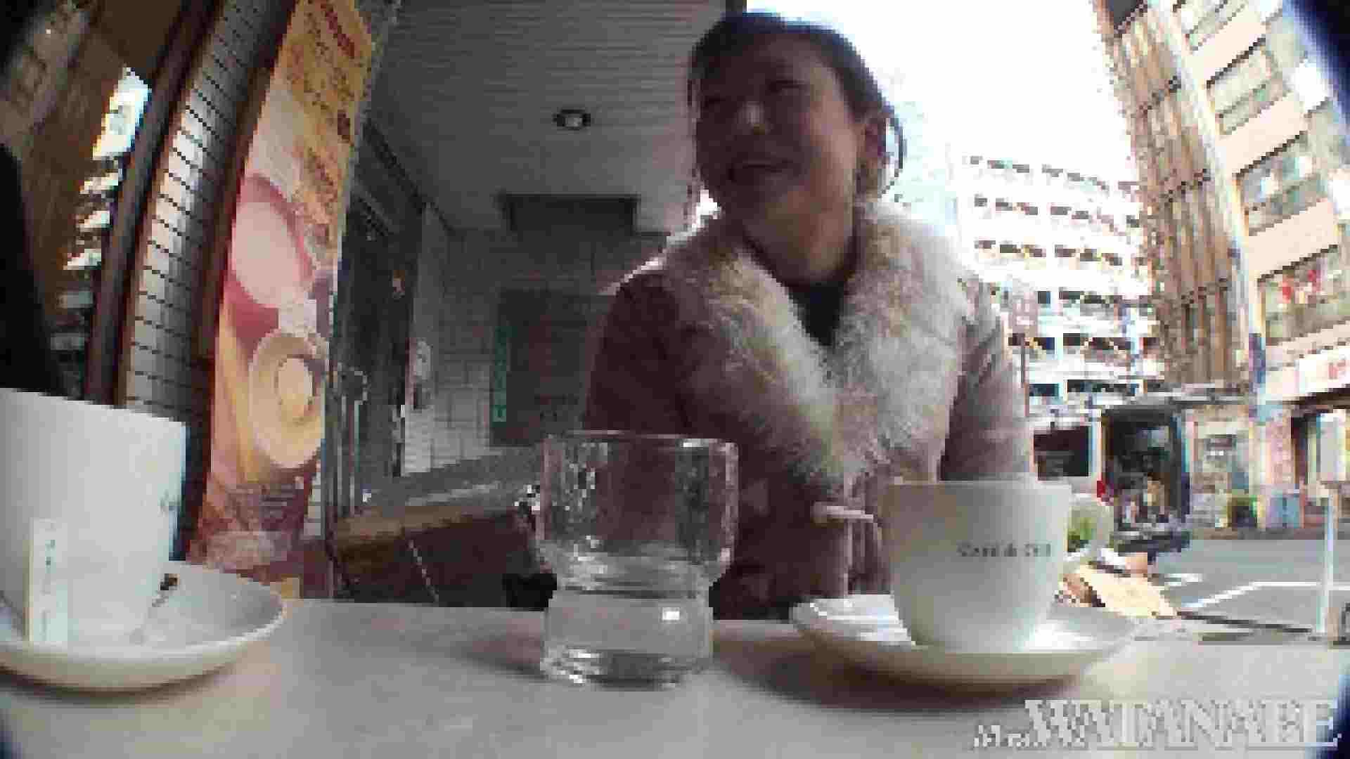 撮影スタッフを誘惑する痴熟女 かおり40歳 Vol.01 美しいOLの裸体  105pic 102