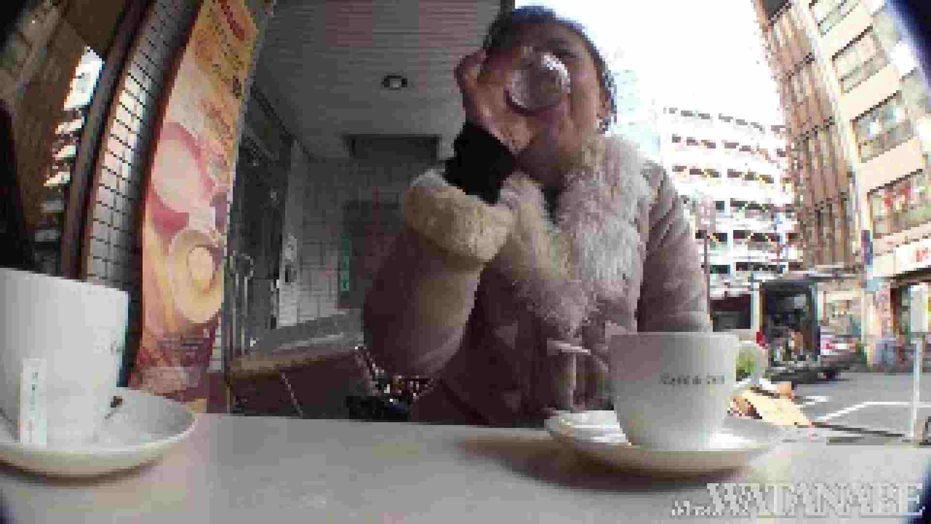 撮影スタッフを誘惑する痴熟女 かおり40歳 Vol.01 美しいOLの裸体  105pic 105