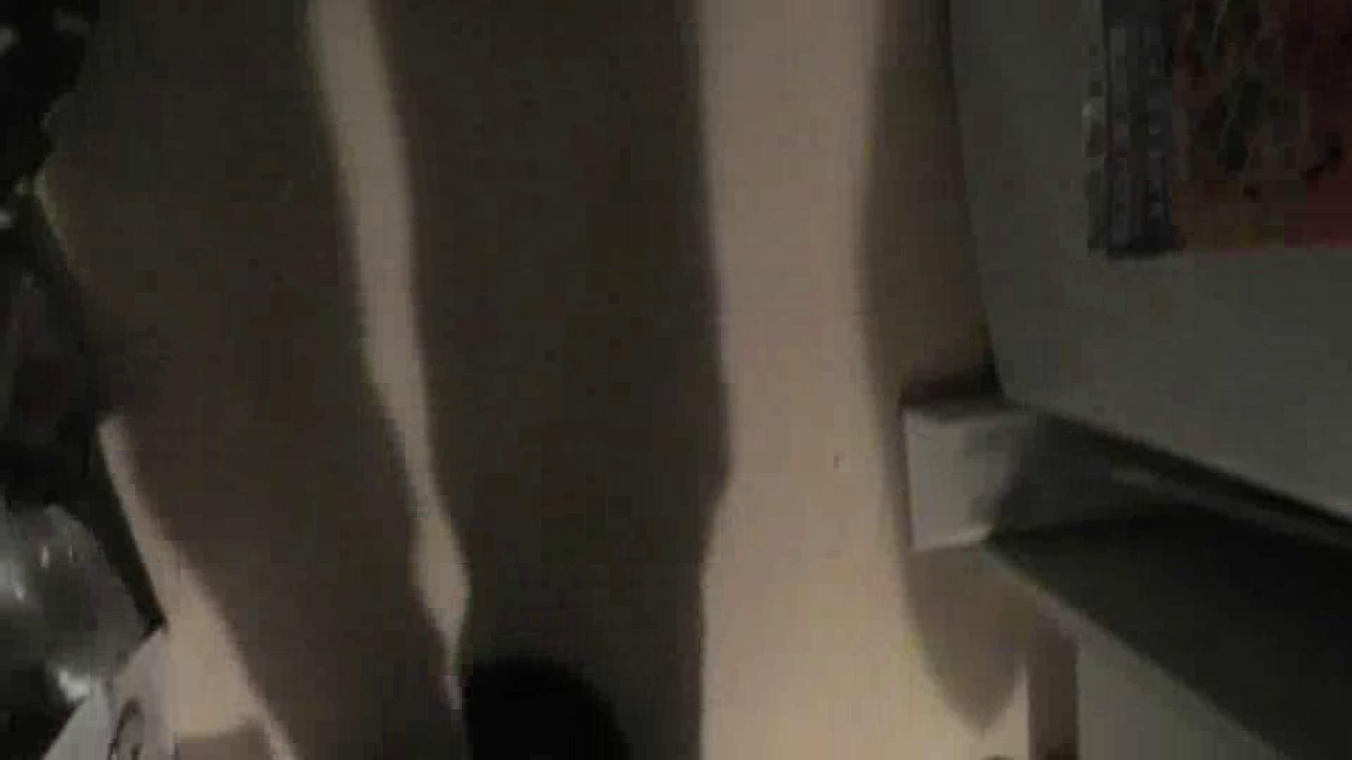 (年末年始限定復活)悲鳴☆懲役12年の犯行記録 盗撮師作品 盗撮動画紹介 94pic 2