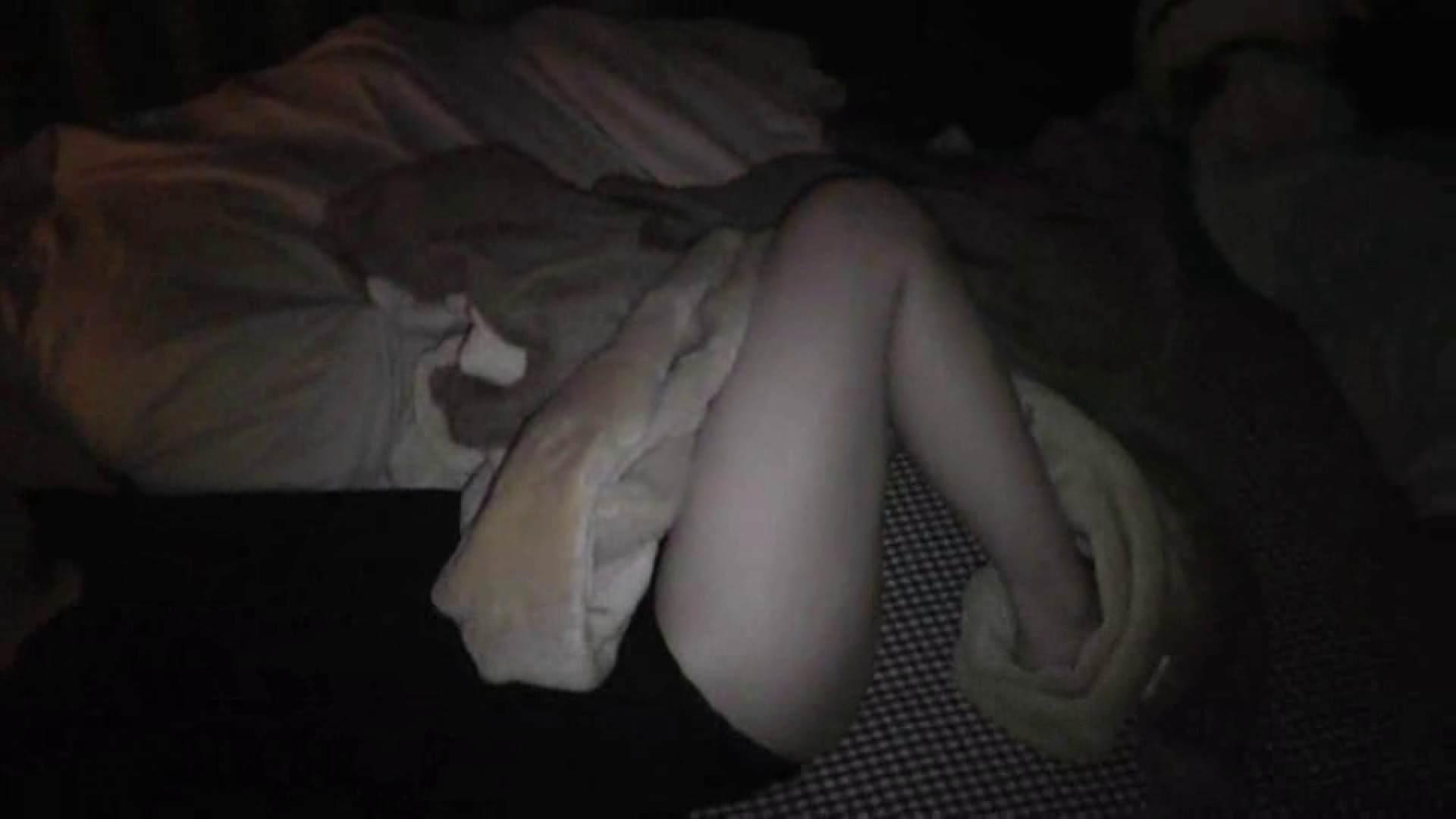 (年末年始限定復活)悲鳴☆懲役12年の犯行記録 盗撮師作品 盗撮動画紹介 94pic 32