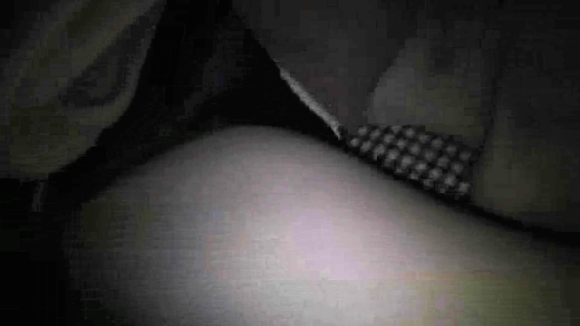 (年末年始限定復活)悲鳴☆懲役12年の犯行記録 現役ギャル | マンコ・ムレムレ  94pic 46