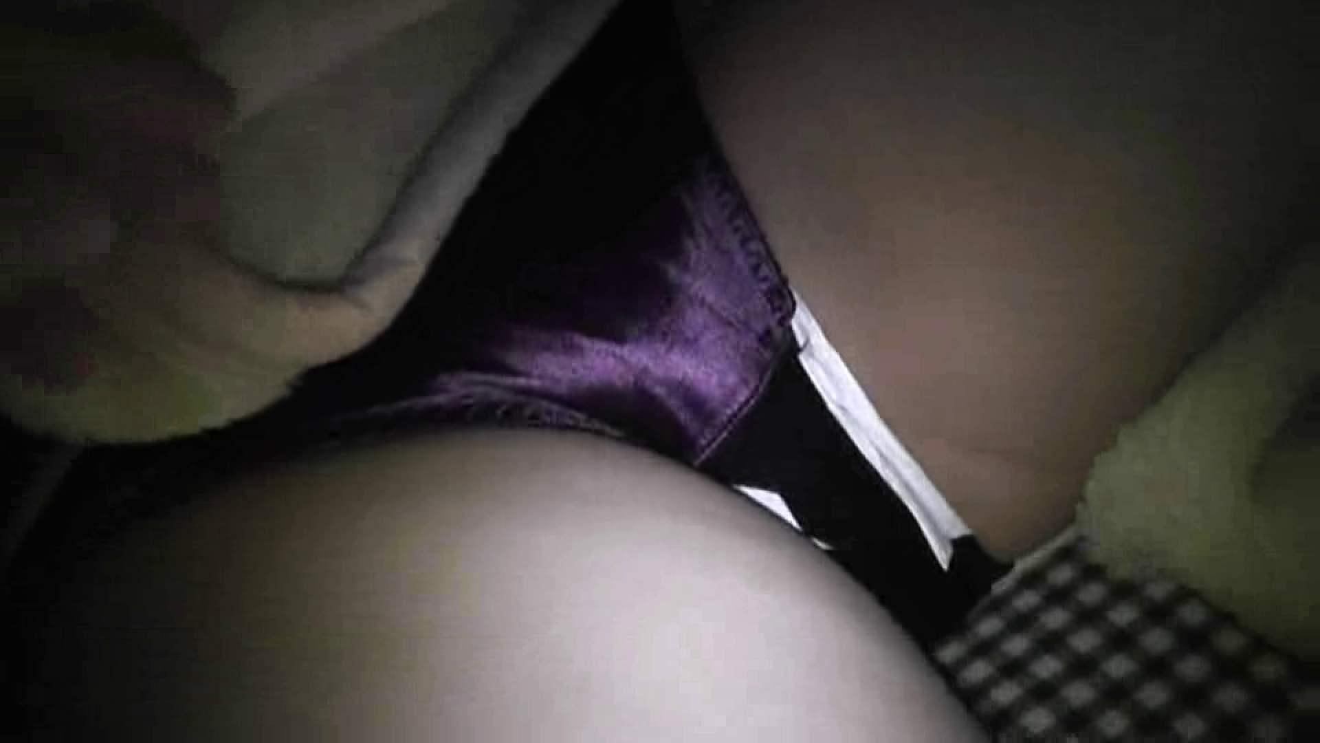 (年末年始限定復活)悲鳴☆懲役12年の犯行記録 現役ギャル | マンコ・ムレムレ  94pic 51