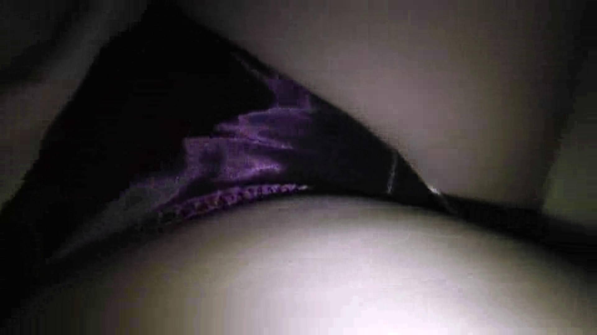 (年末年始限定復活)悲鳴☆懲役12年の犯行記録 盗撮師作品 盗撮動画紹介 94pic 57