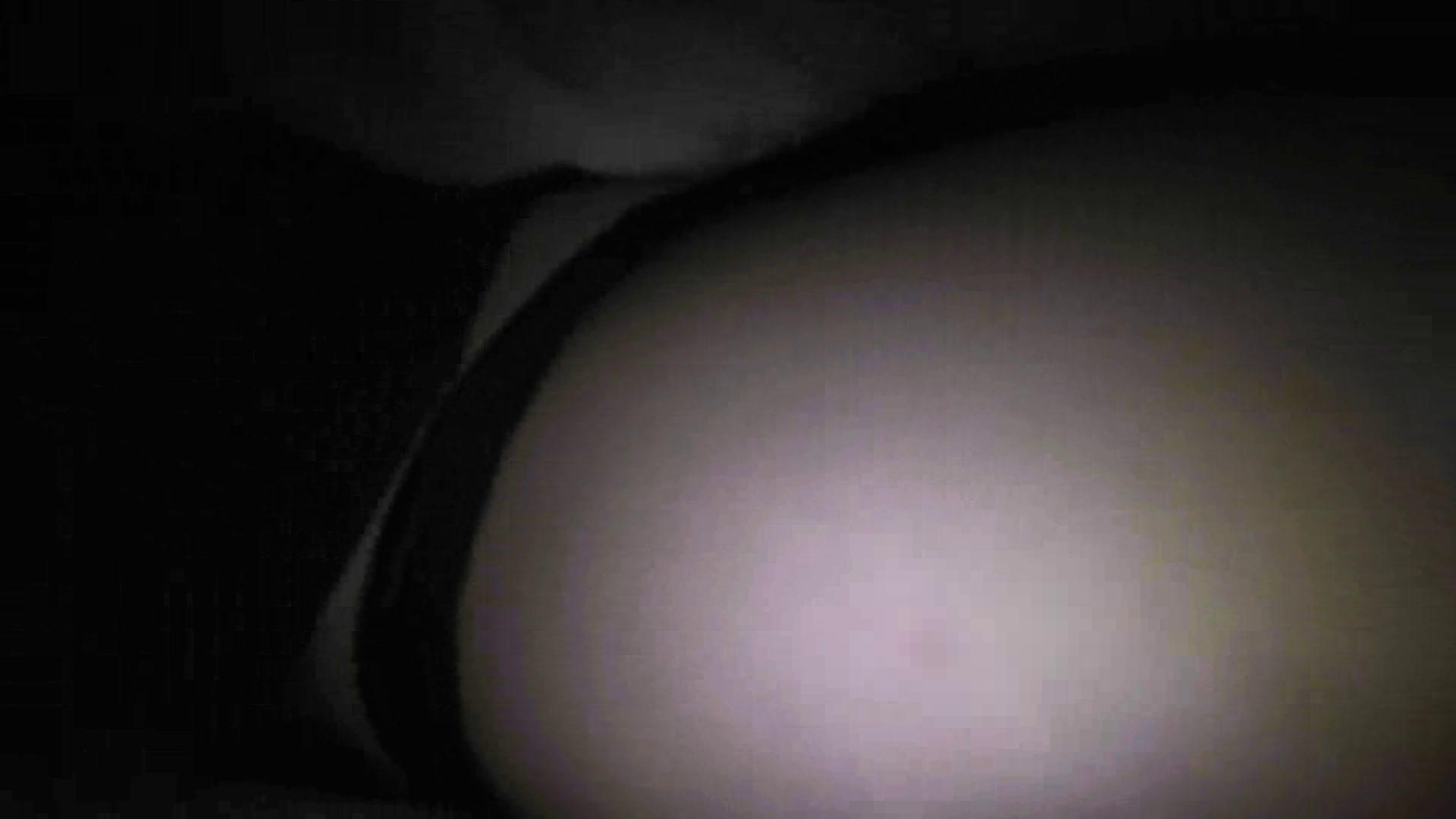 (年末年始限定復活)悲鳴☆懲役12年の犯行記録 現役ギャル | マンコ・ムレムレ  94pic 66