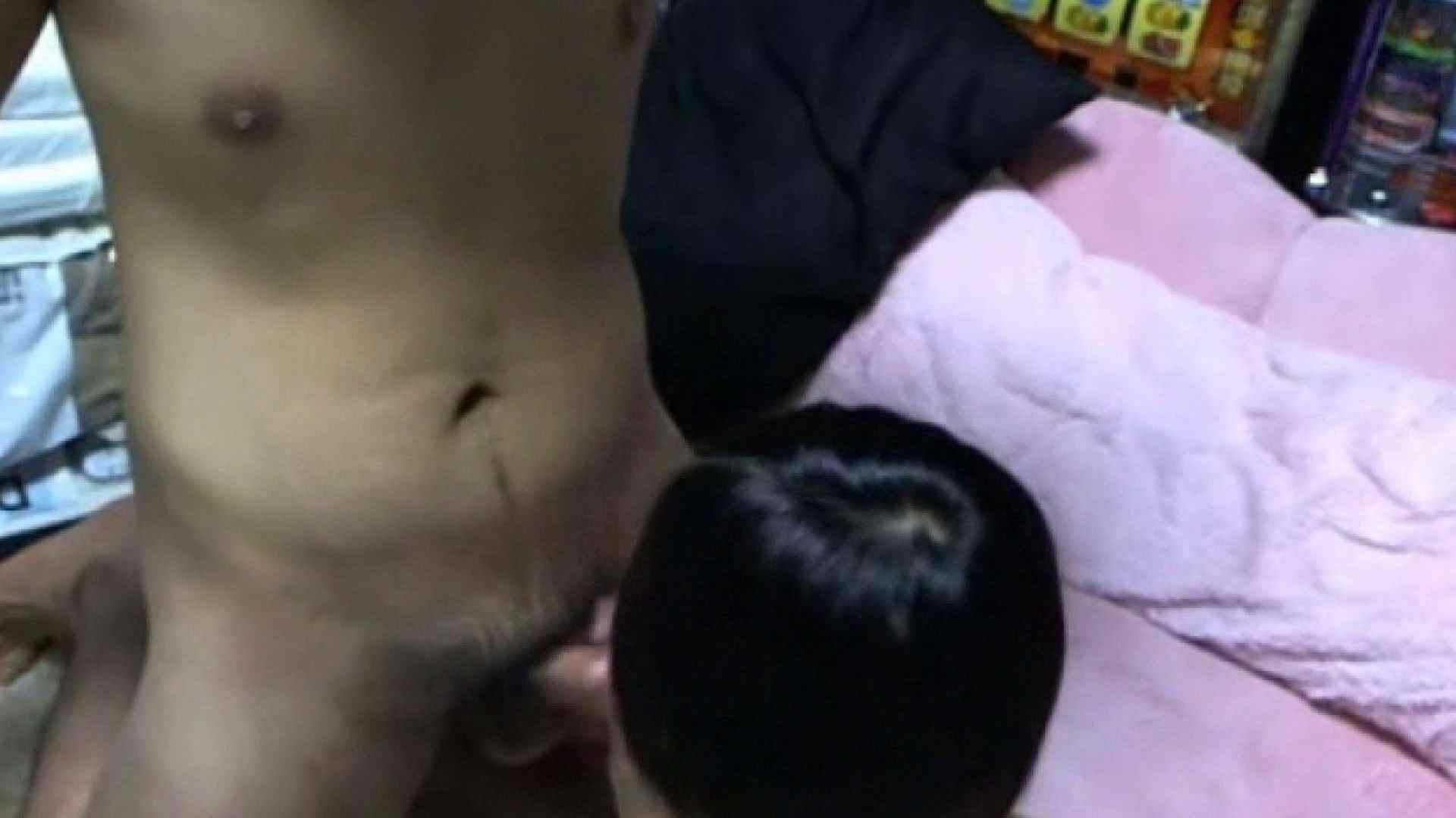 素人ギャル女良のハメ撮り!生チャット!Vol.06前編 素人丸裸  93pic 64