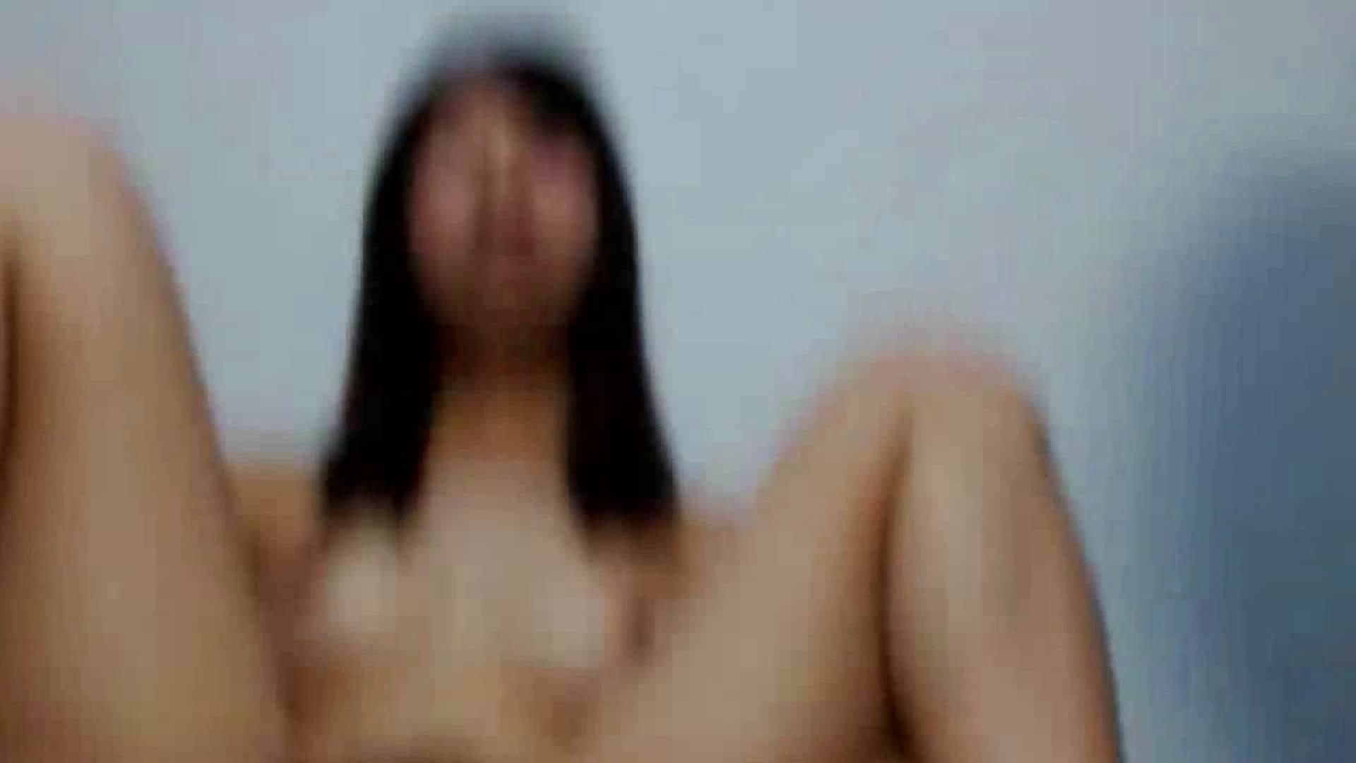 素人ギャル女良のハメ撮り!生チャット!Vol.10前編 美女丸裸 | 現役ギャル  75pic 9
