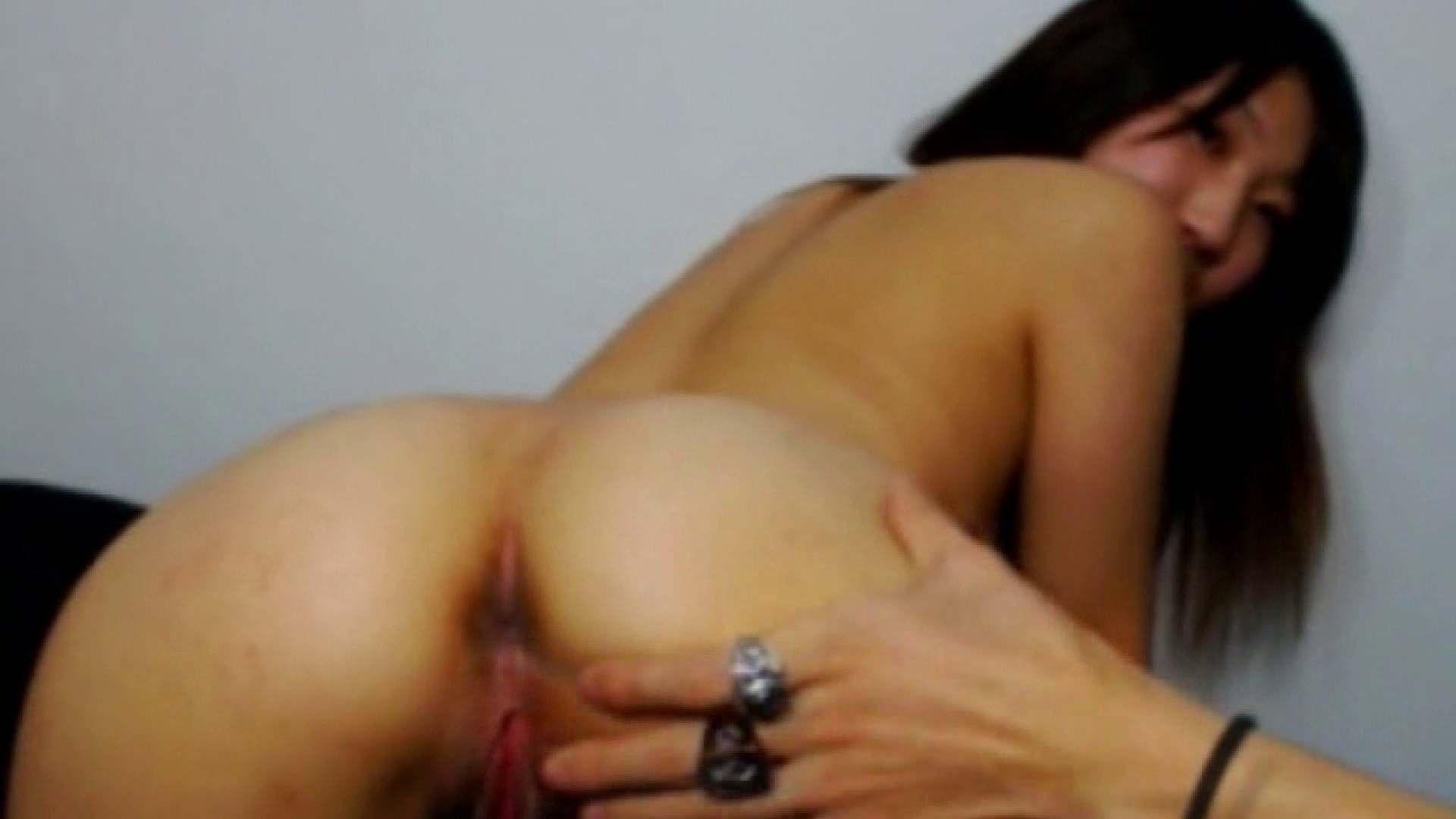 素人ギャル女良のハメ撮り!生チャット!Vol.10前編 素人丸裸 のぞき動画画像 75pic 19