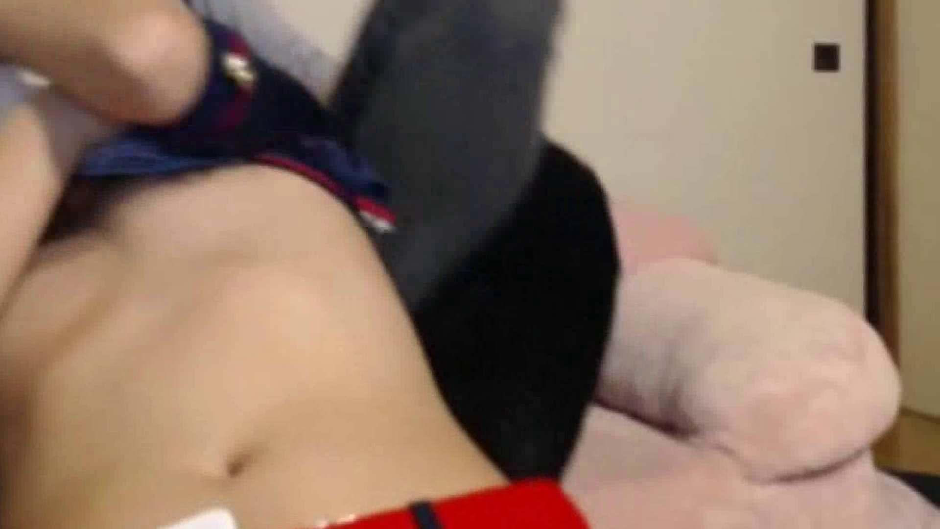 素人ギャル女良のハメ撮り!生チャット!Vol.13前編 美女丸裸 性交動画流出 87pic 3