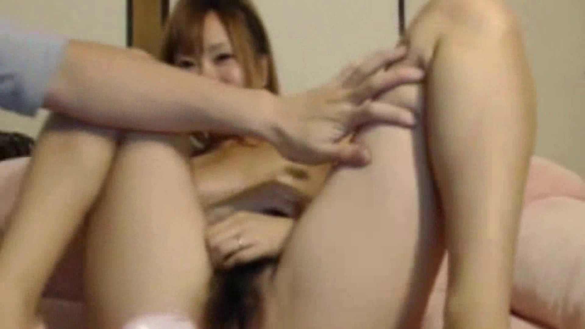 素人ギャル女良のハメ撮り!生チャット!Vol.13前編 美しいOLの裸体 エロ画像 87pic 66