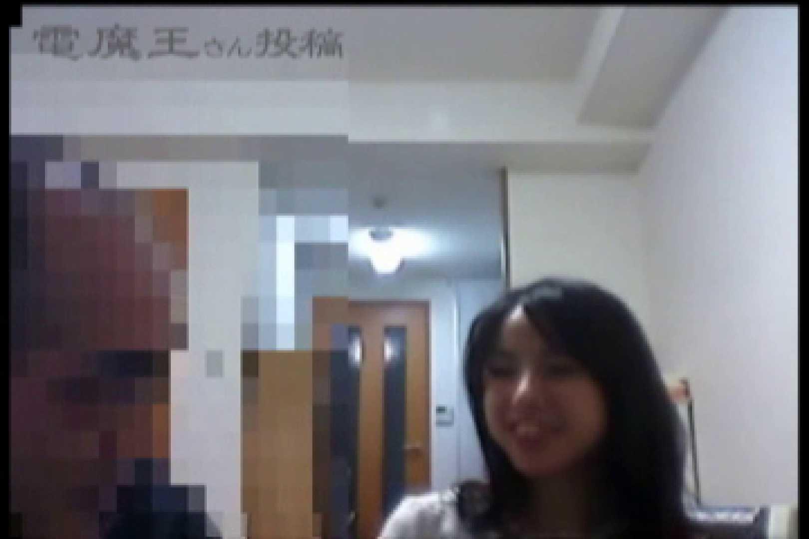 電魔王さんの「隠撮の部屋」ミーナ 隠撮  70pic 14