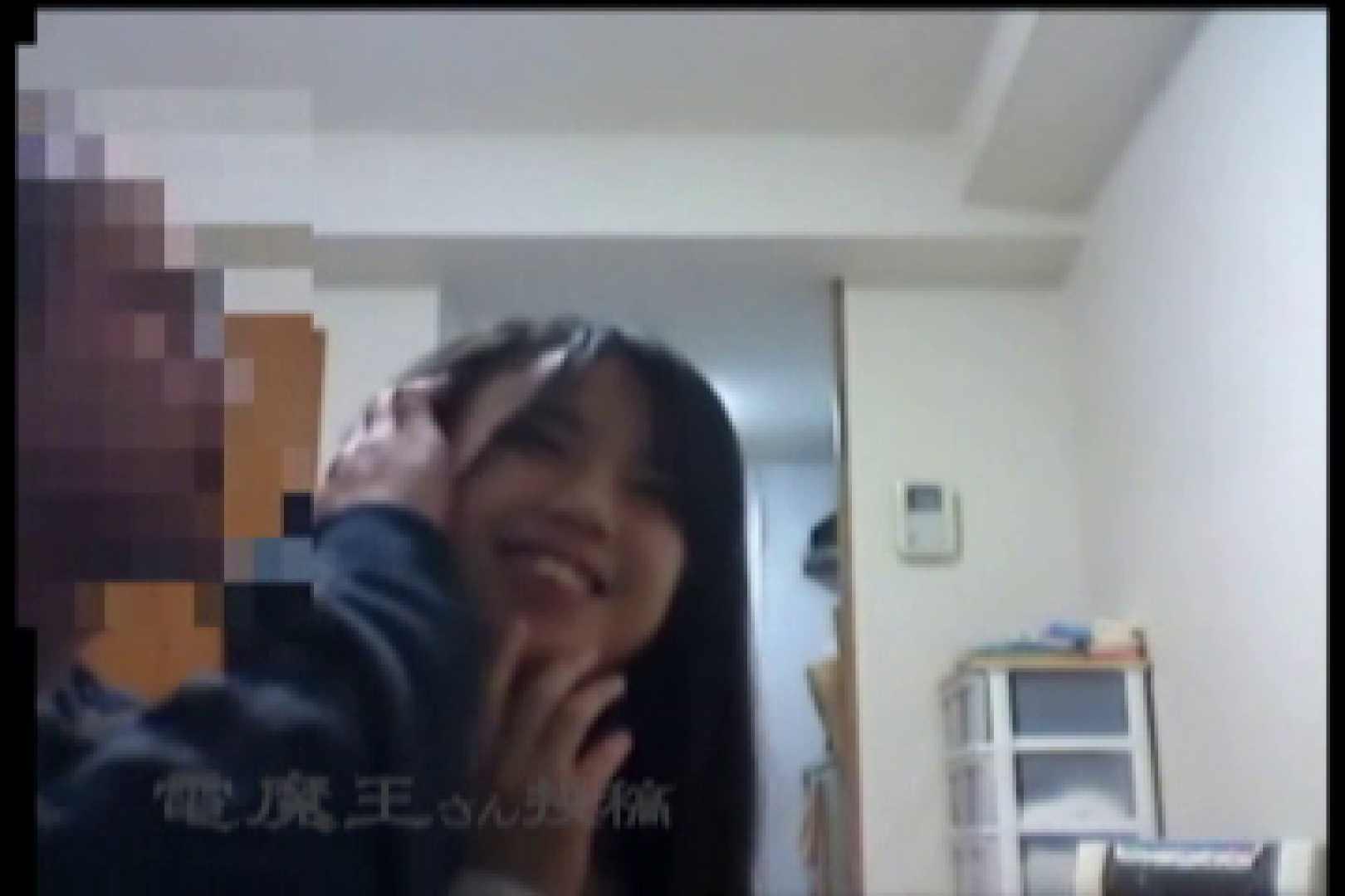 電魔王さんの「隠撮の部屋」ミーナ 隠撮  70pic 50