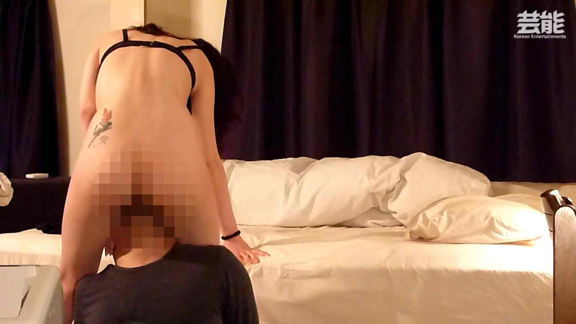 某芸能プロダクションの裏のお仕事5vol.2 美しいOLの裸体 | 韓流丸裸  100pic 64