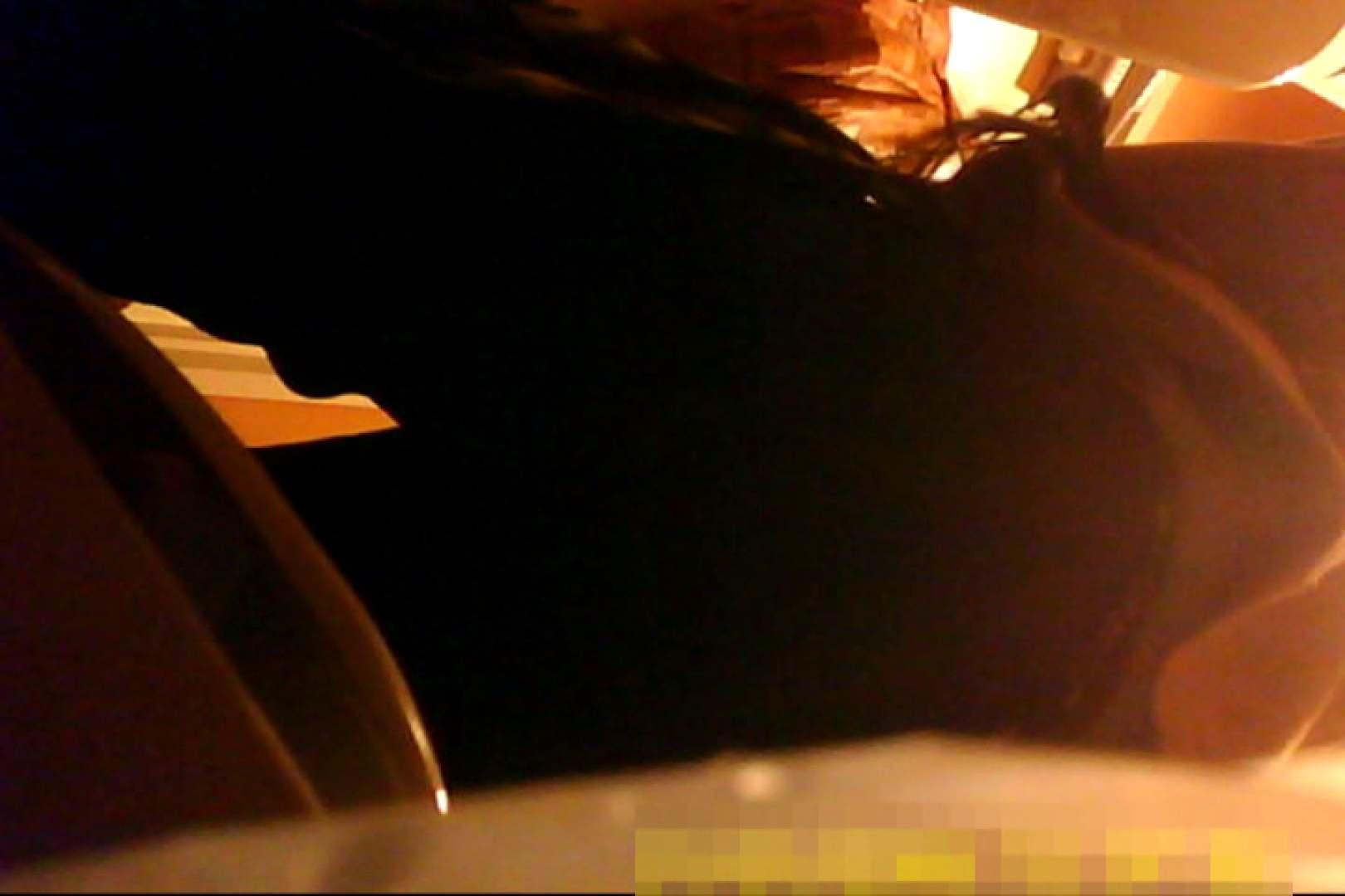 魅惑の化粧室~禁断のプライベート空間~vol.6 美しいOLの裸体 濡れ場動画紹介 75pic 7