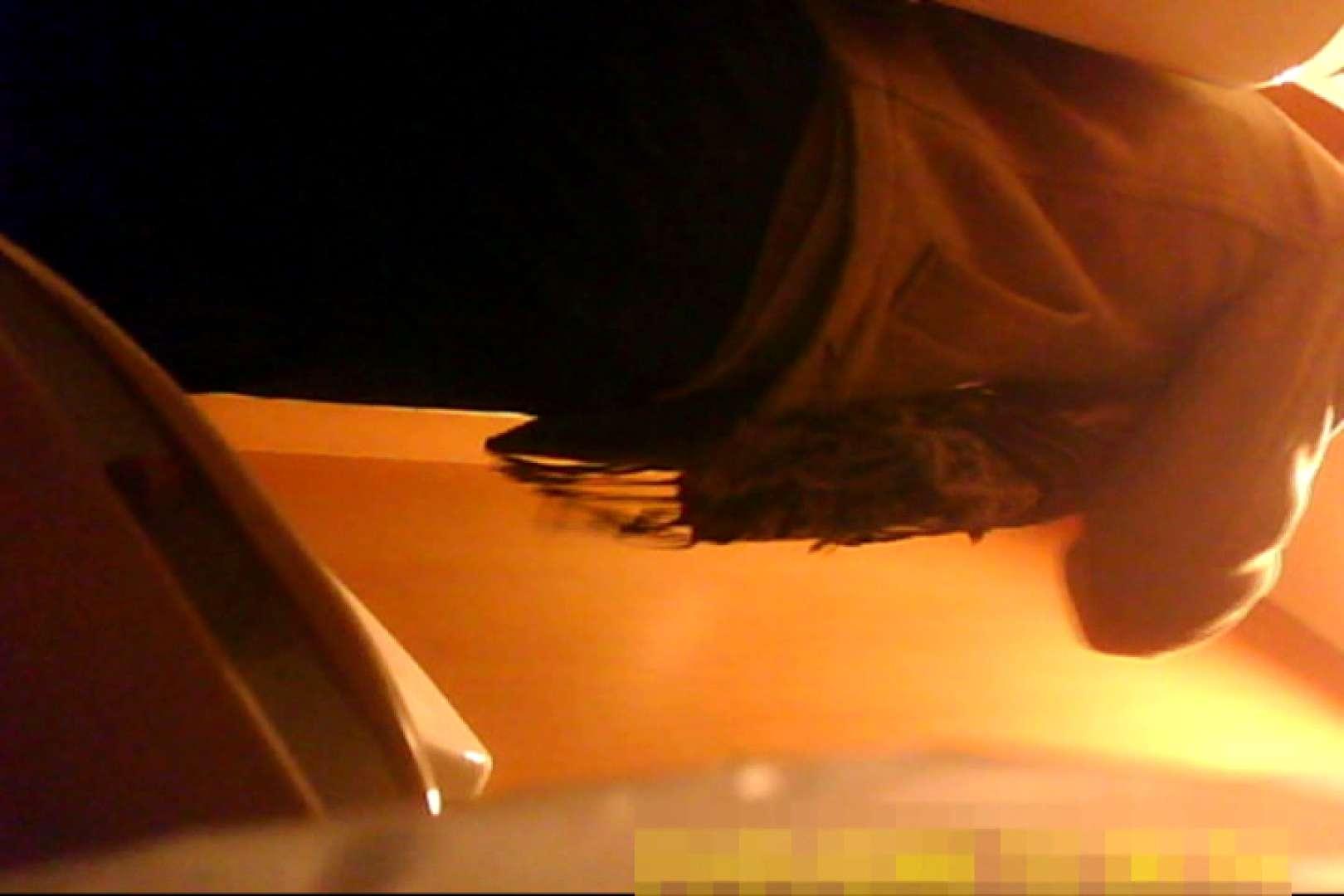 魅惑の化粧室~禁断のプライベート空間~vol.6 お姉さん丸裸 オメコ無修正動画無料 75pic 9