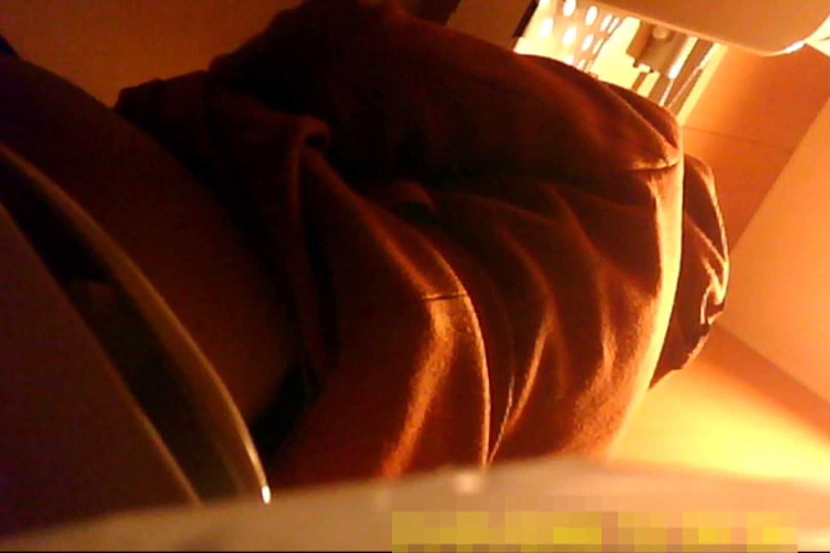 魅惑の化粧室~禁断のプライベート空間~vol.6 お姉さん丸裸 オメコ無修正動画無料 75pic 19