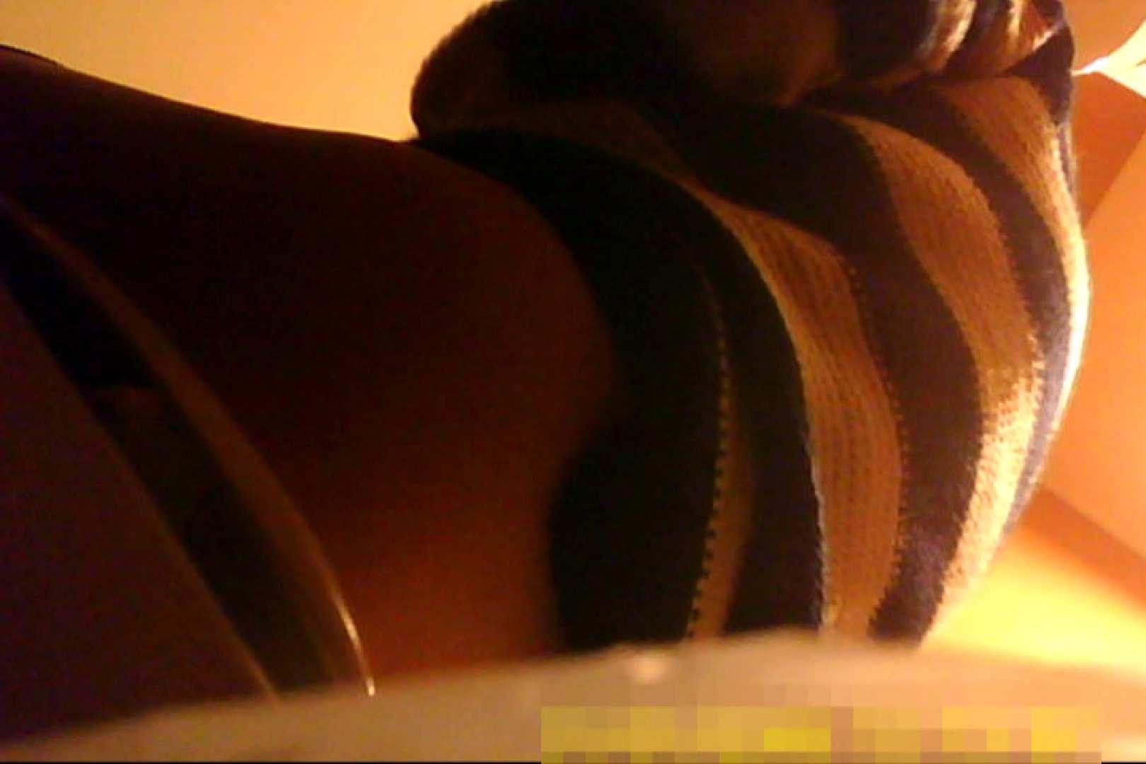 魅惑の化粧室~禁断のプライベート空間~vol.6 お姉さん丸裸 オメコ無修正動画無料 75pic 39