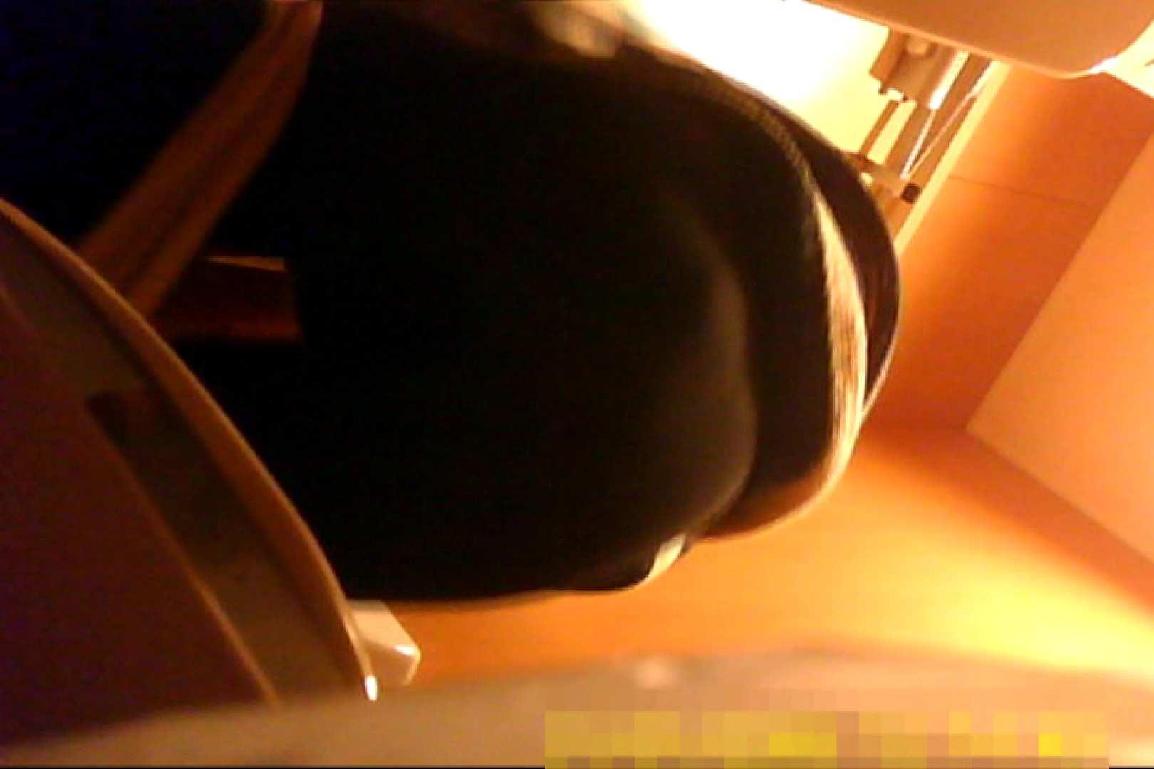 魅惑の化粧室~禁断のプライベート空間~vol.6 お姉さん丸裸 オメコ無修正動画無料 75pic 44