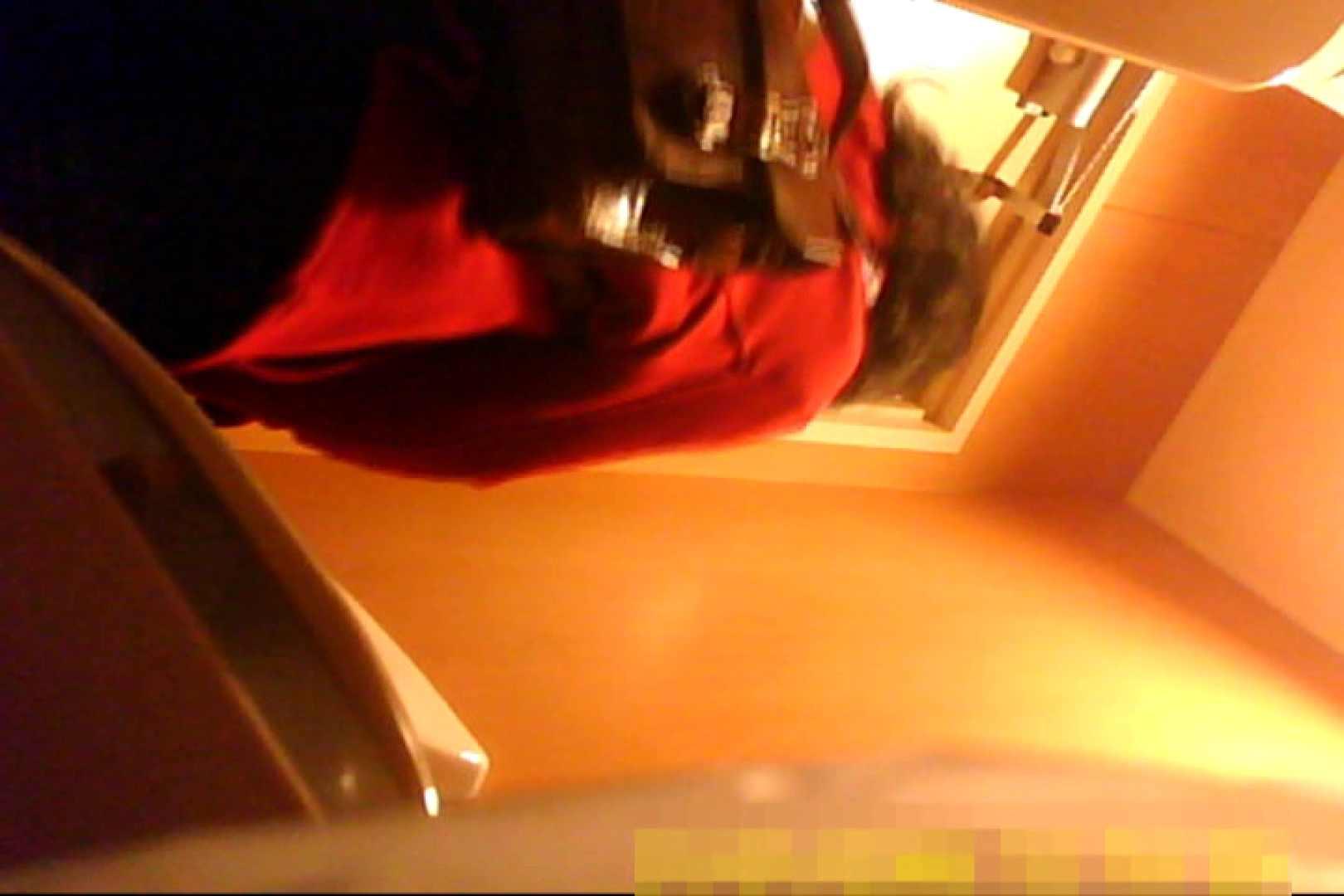 魅惑の化粧室~禁断のプライベート空間~vol.6 お姉さん丸裸 オメコ無修正動画無料 75pic 49