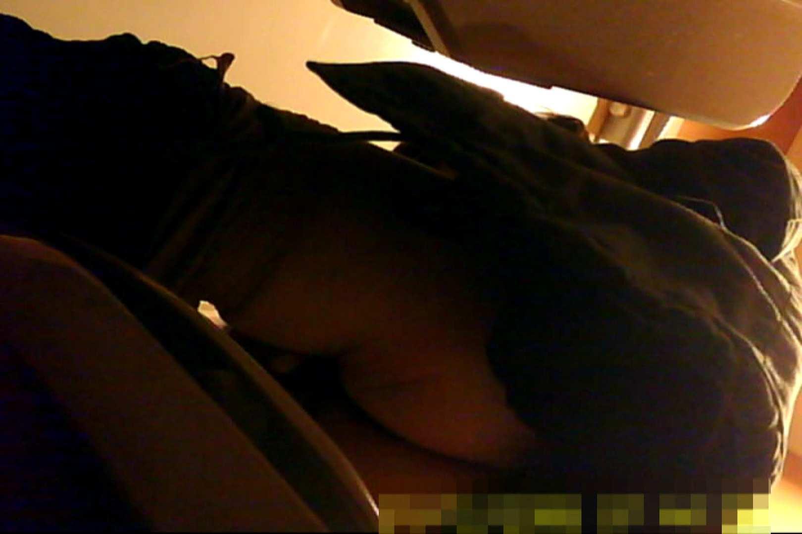 魅惑の化粧室~禁断のプライベート空間~vol.8 熟女丸裸 アダルト動画キャプチャ 91pic 4