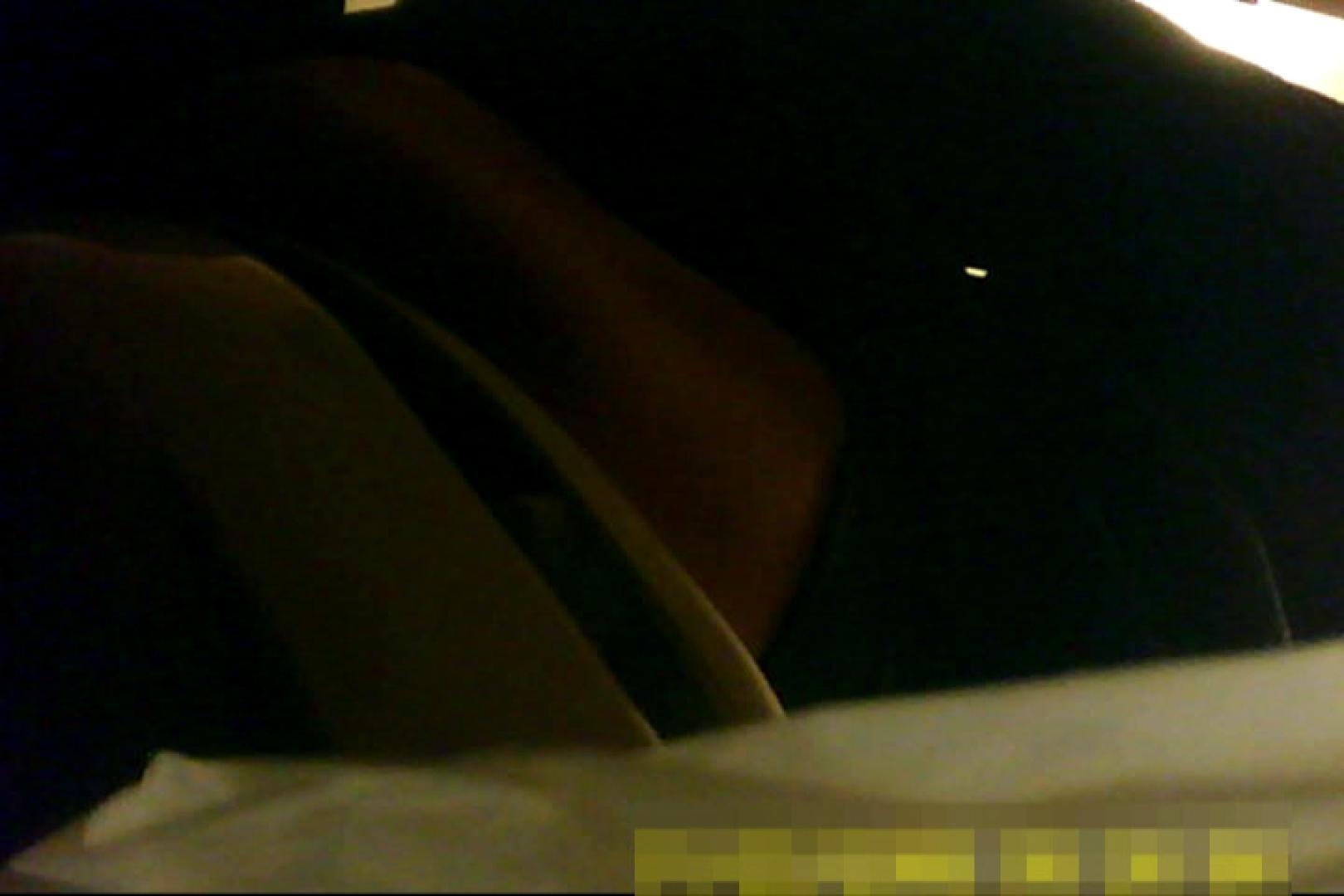 魅惑の化粧室~禁断のプライベート空間~vol.8 熟女丸裸 アダルト動画キャプチャ 91pic 14
