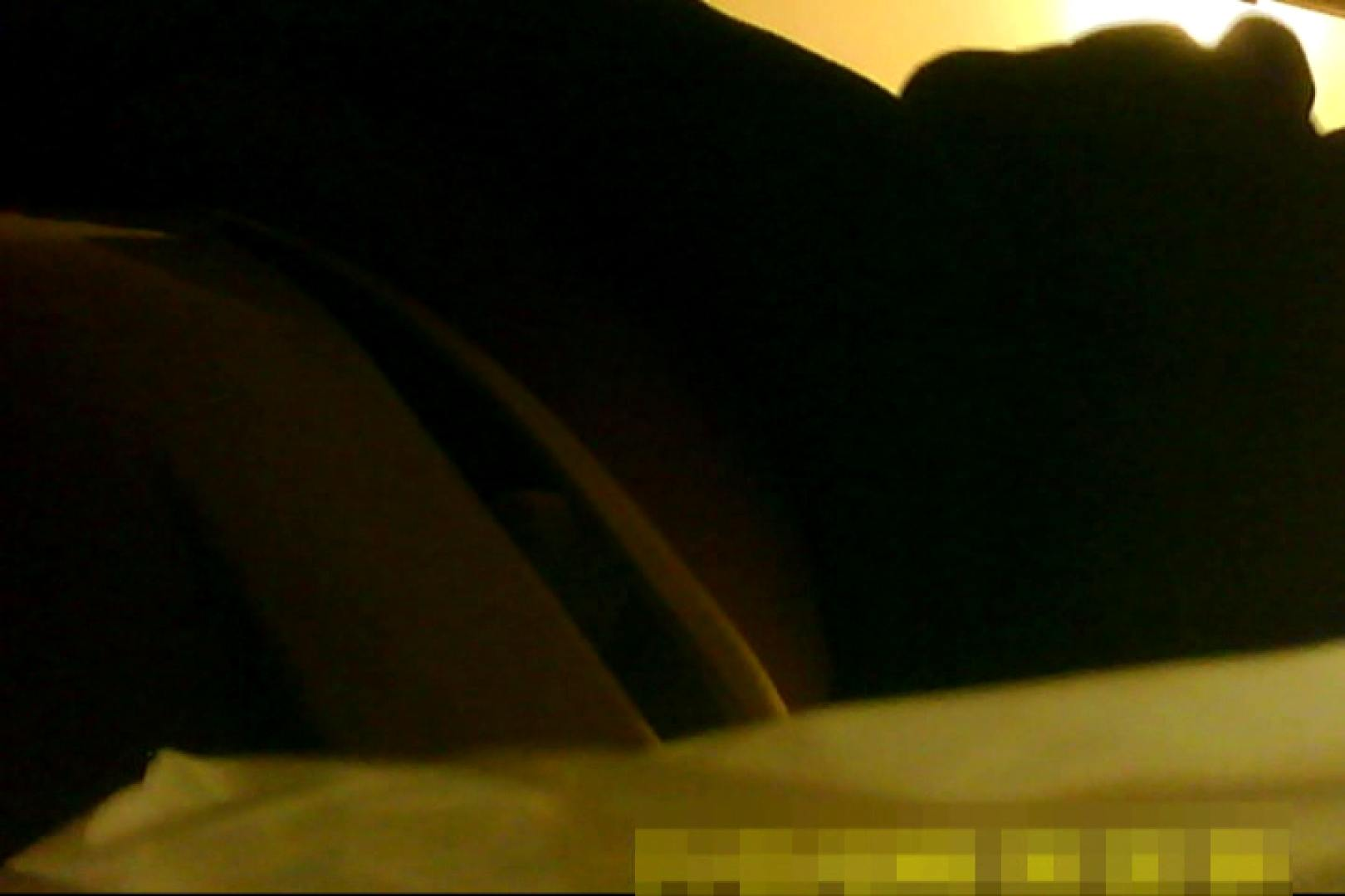 魅惑の化粧室~禁断のプライベート空間~vol.8 熟女丸裸 アダルト動画キャプチャ 91pic 29