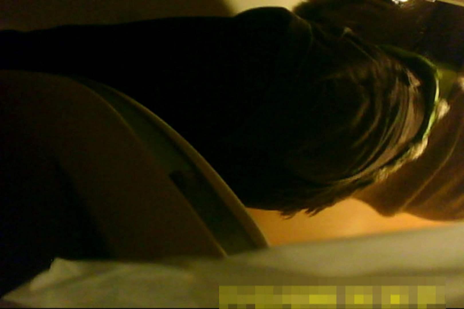 魅惑の化粧室~禁断のプライベート空間~vol.8 熟女丸裸 アダルト動画キャプチャ 91pic 49