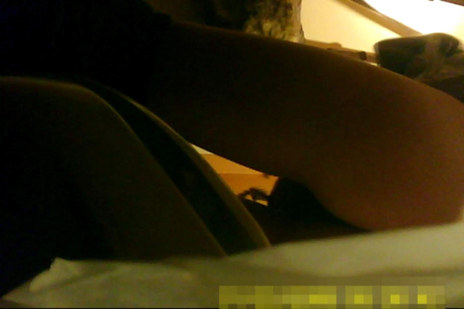 魅惑の化粧室~禁断のプライベート空間~vol.8 プライベート   その他  91pic 51