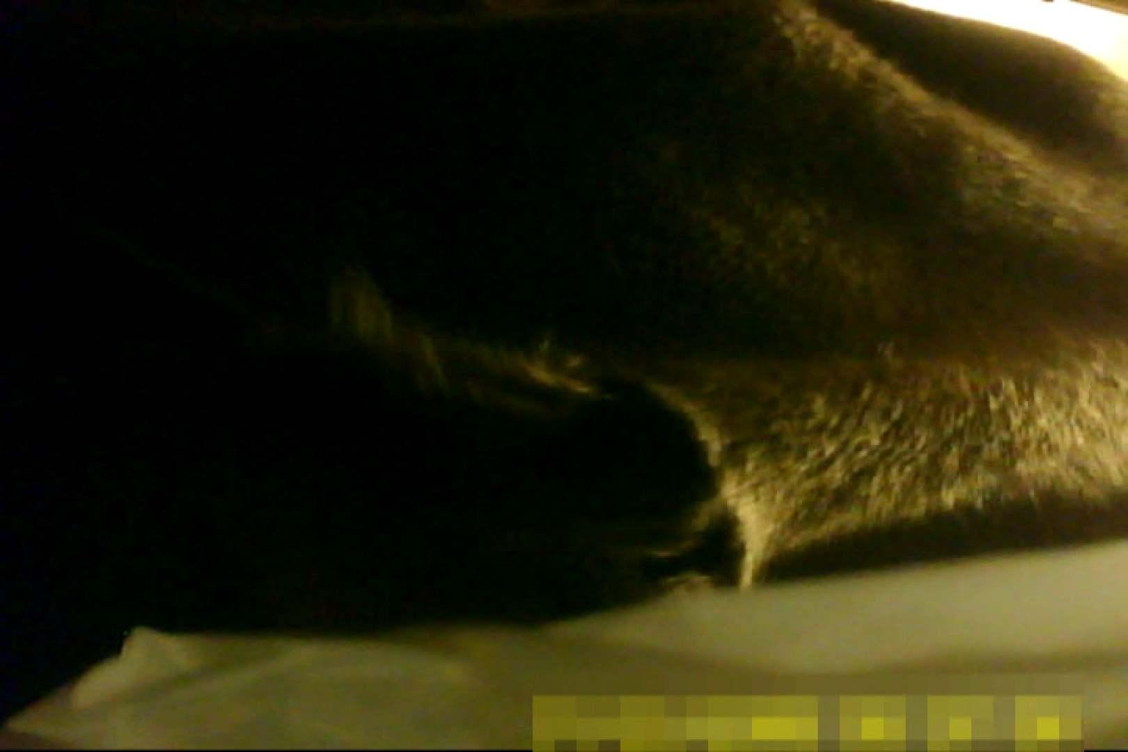 魅惑の化粧室~禁断のプライベート空間~vol.8 お尻 隠し撮りオマンコ動画紹介 91pic 53