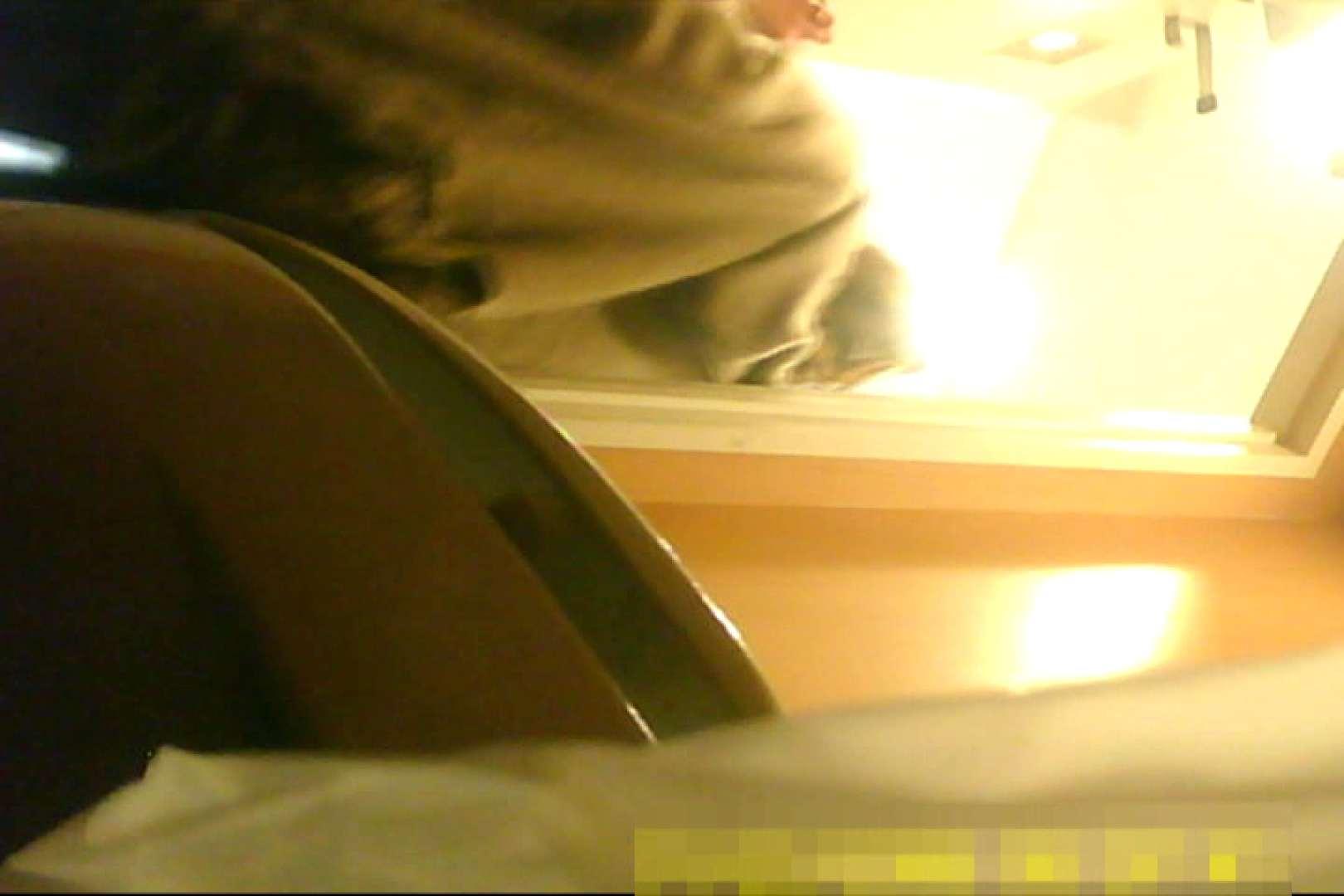 魅惑の化粧室~禁断のプライベート空間~vol.8 熟女丸裸 アダルト動画キャプチャ 91pic 59