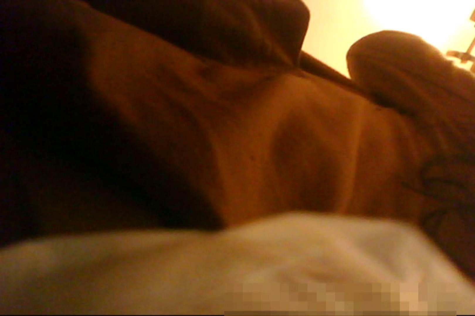 魅惑の化粧室~禁断のプライベート空間~vol.8 美しいOLの裸体 覗きおまんこ画像 91pic 67