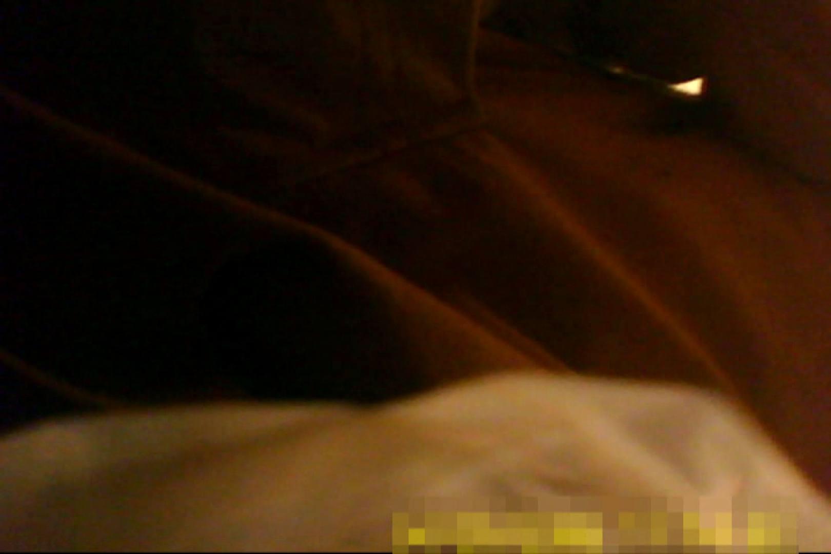 魅惑の化粧室~禁断のプライベート空間~vol.8 熟女丸裸 アダルト動画キャプチャ 91pic 74