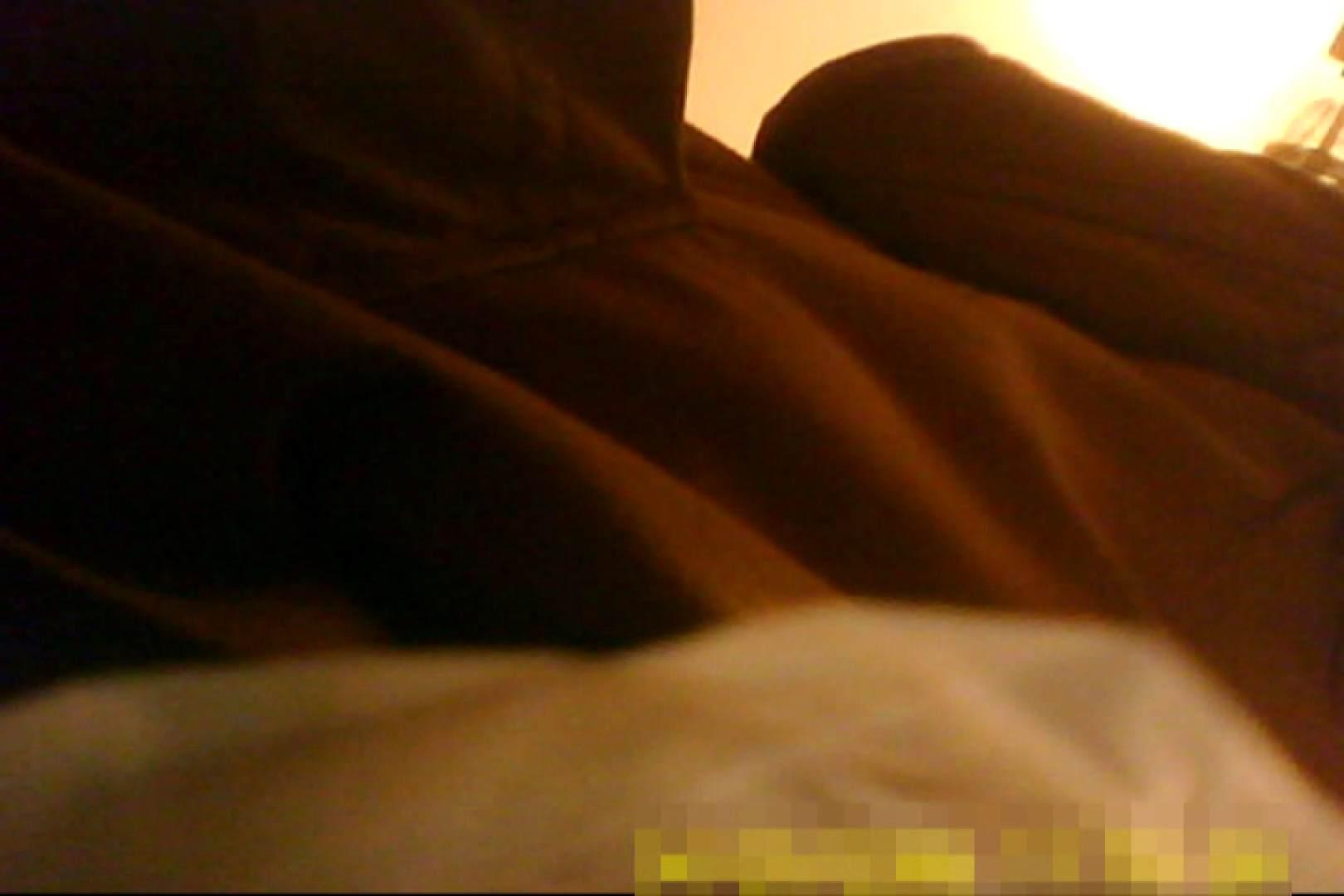 魅惑の化粧室~禁断のプライベート空間~vol.8 美しいOLの裸体 覗きおまんこ画像 91pic 77