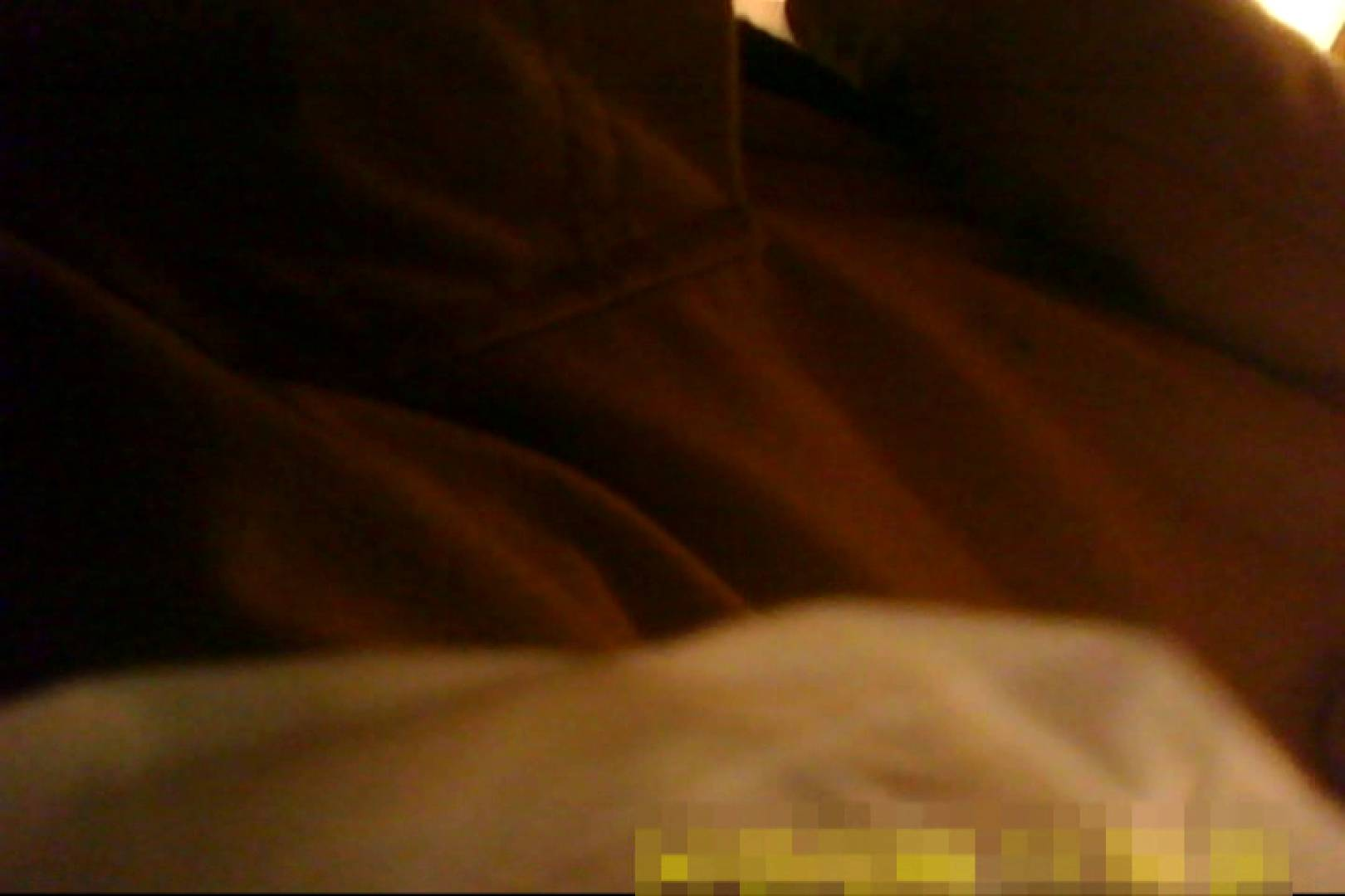 魅惑の化粧室~禁断のプライベート空間~vol.8 美しいOLの裸体 覗きおまんこ画像 91pic 87