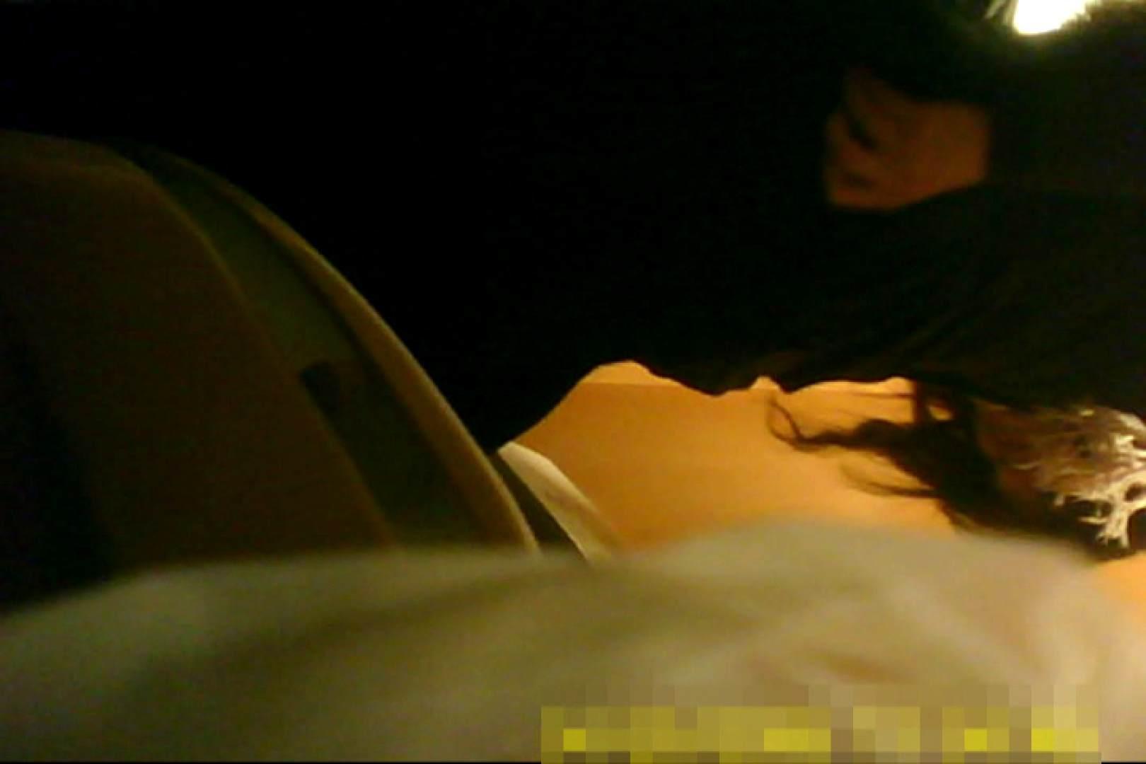 魅惑の化粧室~禁断のプライベート空間~vol.10 美しいOLの裸体 | プライベート  102pic 7