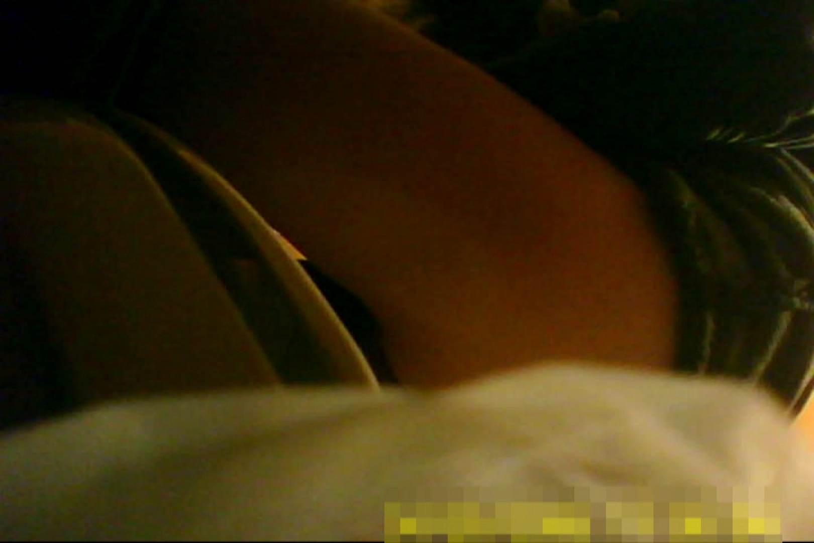 魅惑の化粧室~禁断のプライベート空間~vol.10 美しいOLの裸体  102pic 21