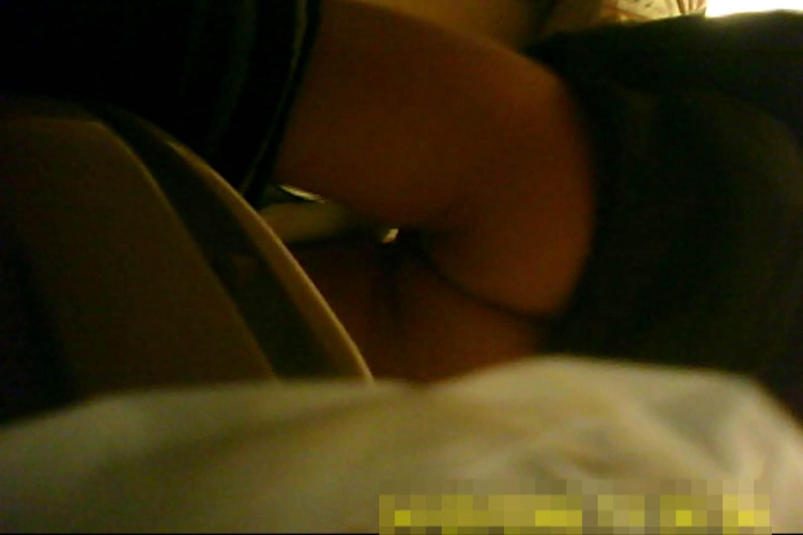 魅惑の化粧室~禁断のプライベート空間~vol.10 盗撮師作品 エロ無料画像 102pic 26