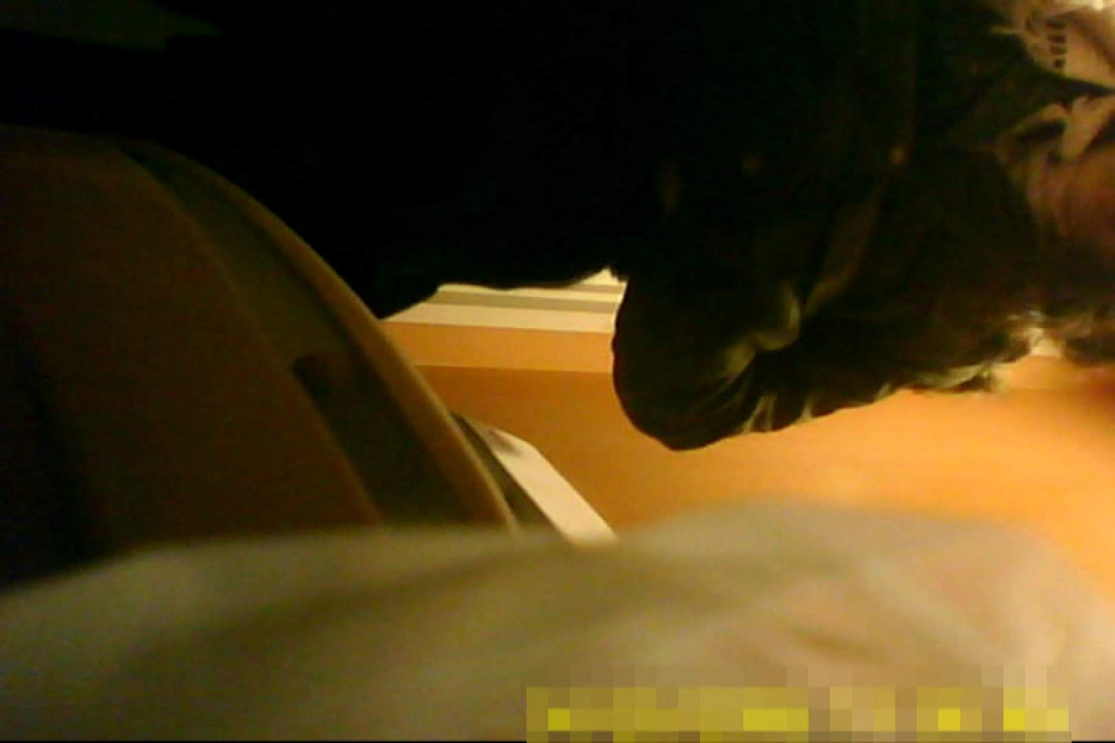 魅惑の化粧室~禁断のプライベート空間~vol.10 盗撮師作品 エロ無料画像 102pic 29