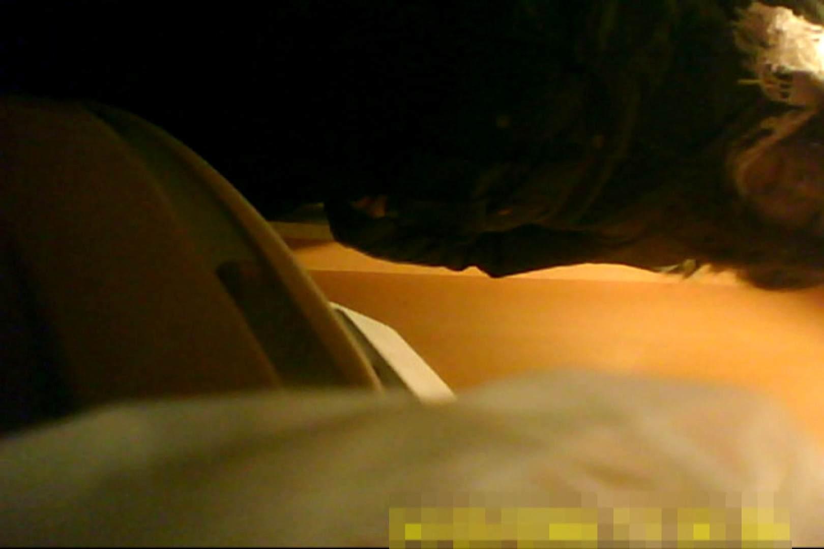 魅惑の化粧室~禁断のプライベート空間~vol.10 美しいOLの裸体  102pic 30
