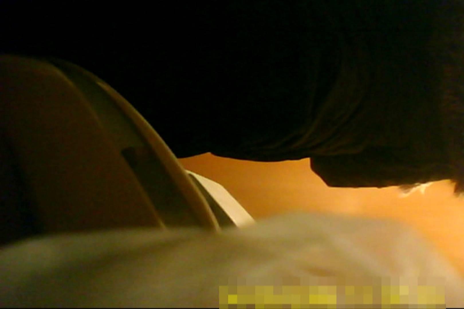 魅惑の化粧室~禁断のプライベート空間~vol.10 盗撮師作品 エロ無料画像 102pic 32