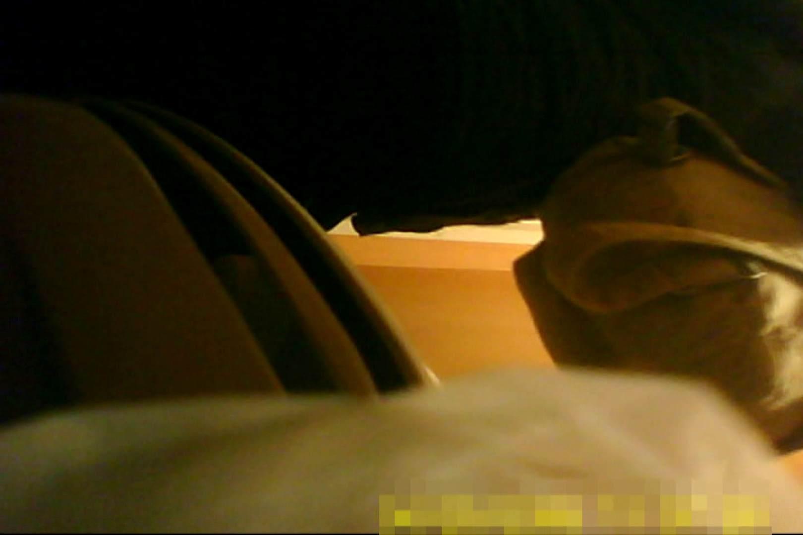 魅惑の化粧室~禁断のプライベート空間~vol.10 盗撮師作品 エロ無料画像 102pic 35