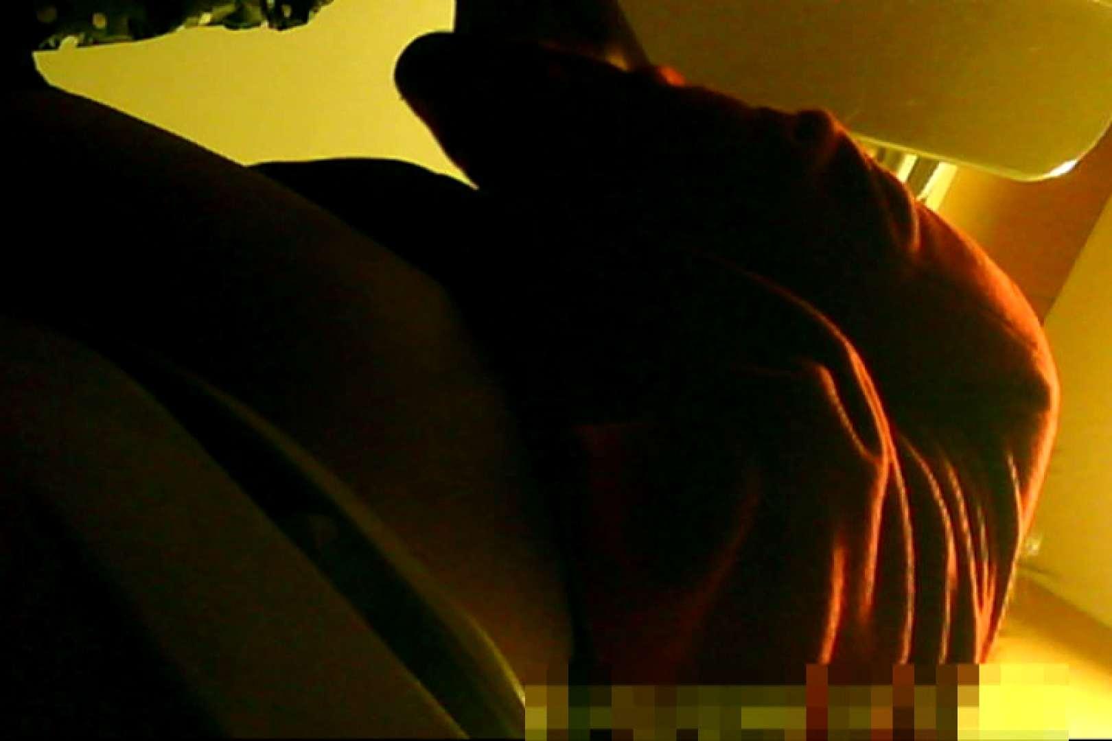 魅惑の化粧室~禁断のプライベート空間~vol.10 美しいOLの裸体  102pic 39