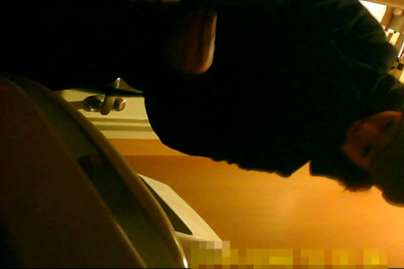 魅惑の化粧室~禁断のプライベート空間~vol.10 盗撮師作品 エロ無料画像 102pic 50