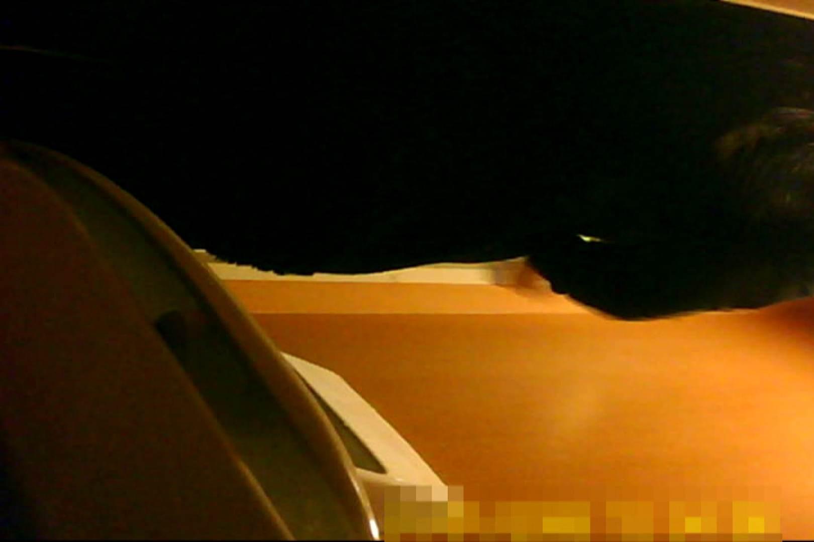 魅惑の化粧室~禁断のプライベート空間~vol.10 美しいOLの裸体  102pic 72