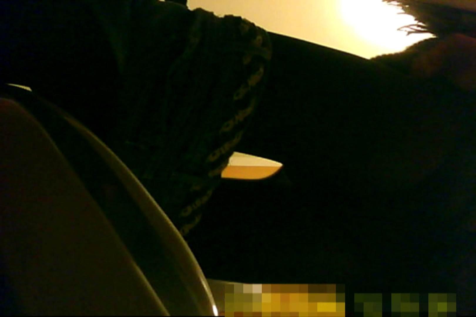 魅惑の化粧室~禁断のプライベート空間~vol.10 美しいOLの裸体 | プライベート  102pic 97