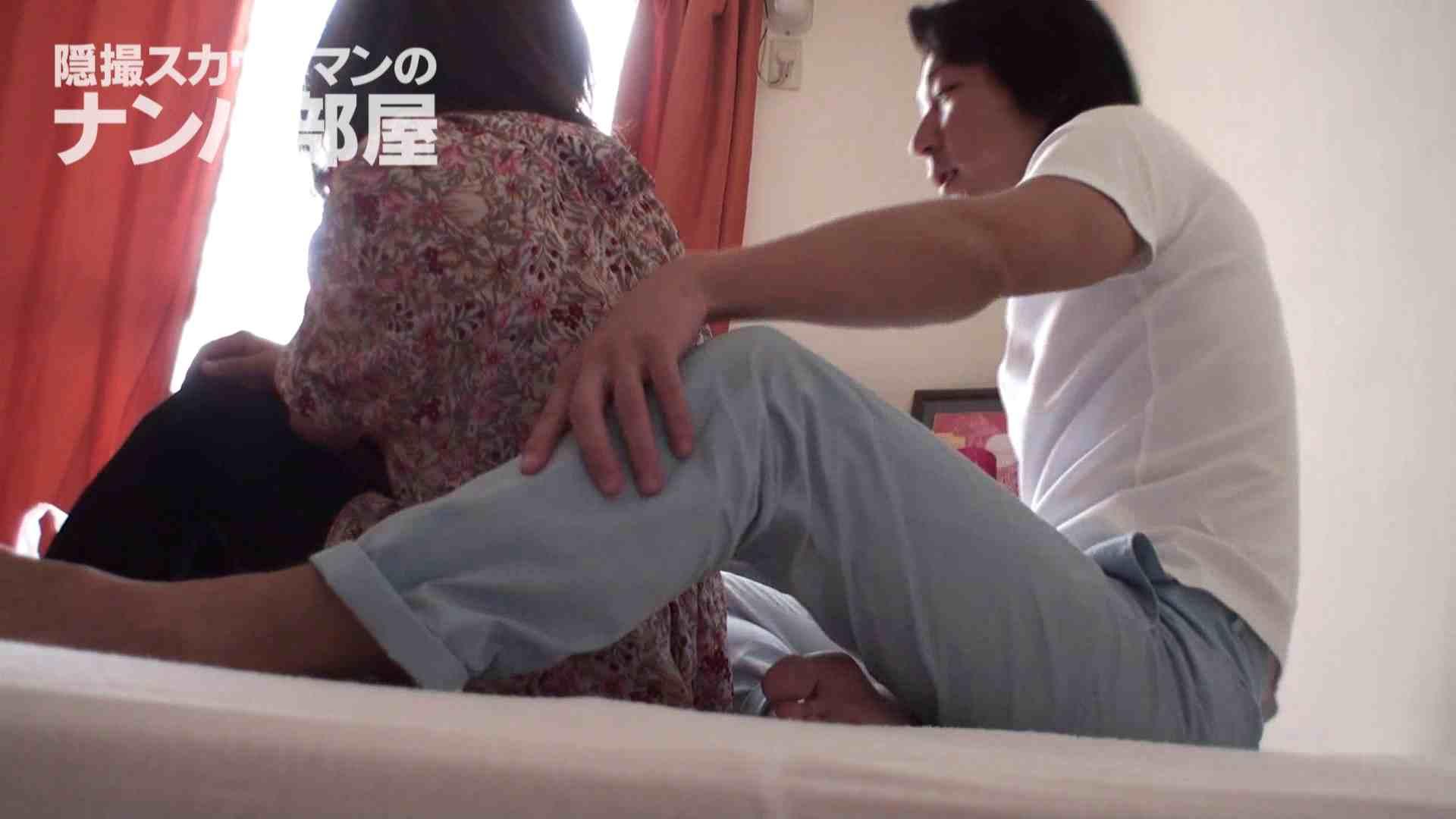 隠撮スカウトマンのナンパ部屋~風俗デビュー前のつまみ食い~ sii ナンパ セックス無修正動画無料 94pic 14