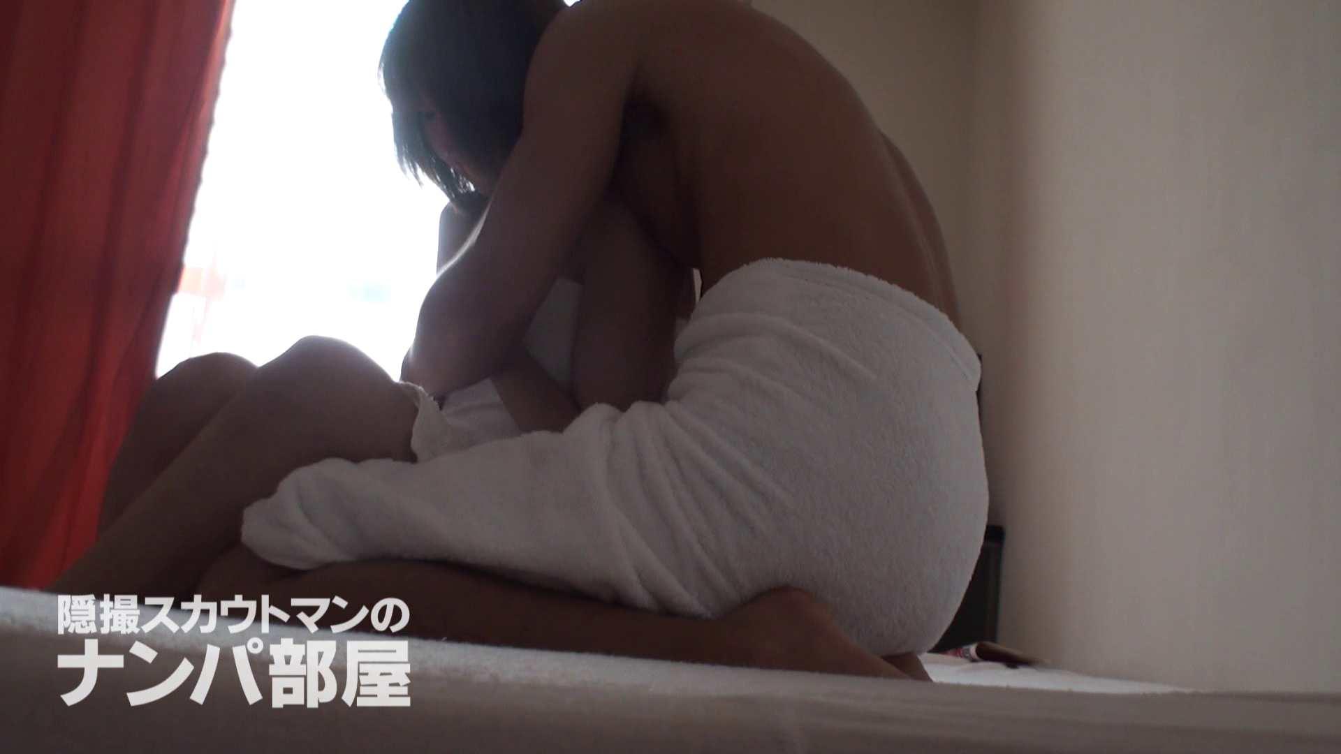 隠撮スカウトマンのナンパ部屋~風俗デビュー前のつまみ食い~ sii ナンパ セックス無修正動画無料 94pic 56